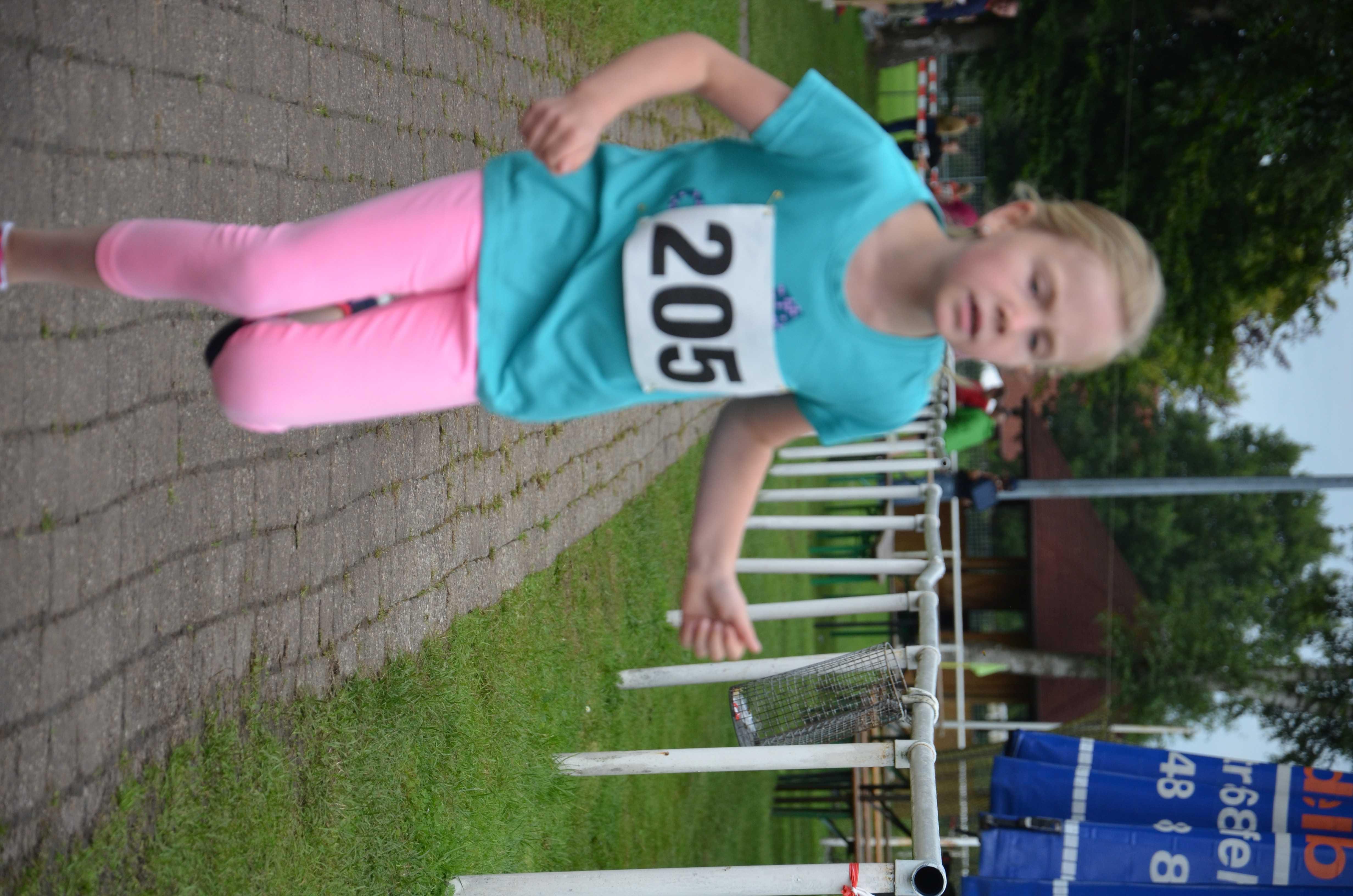 2017-08-05 Vezi Lauf (122)