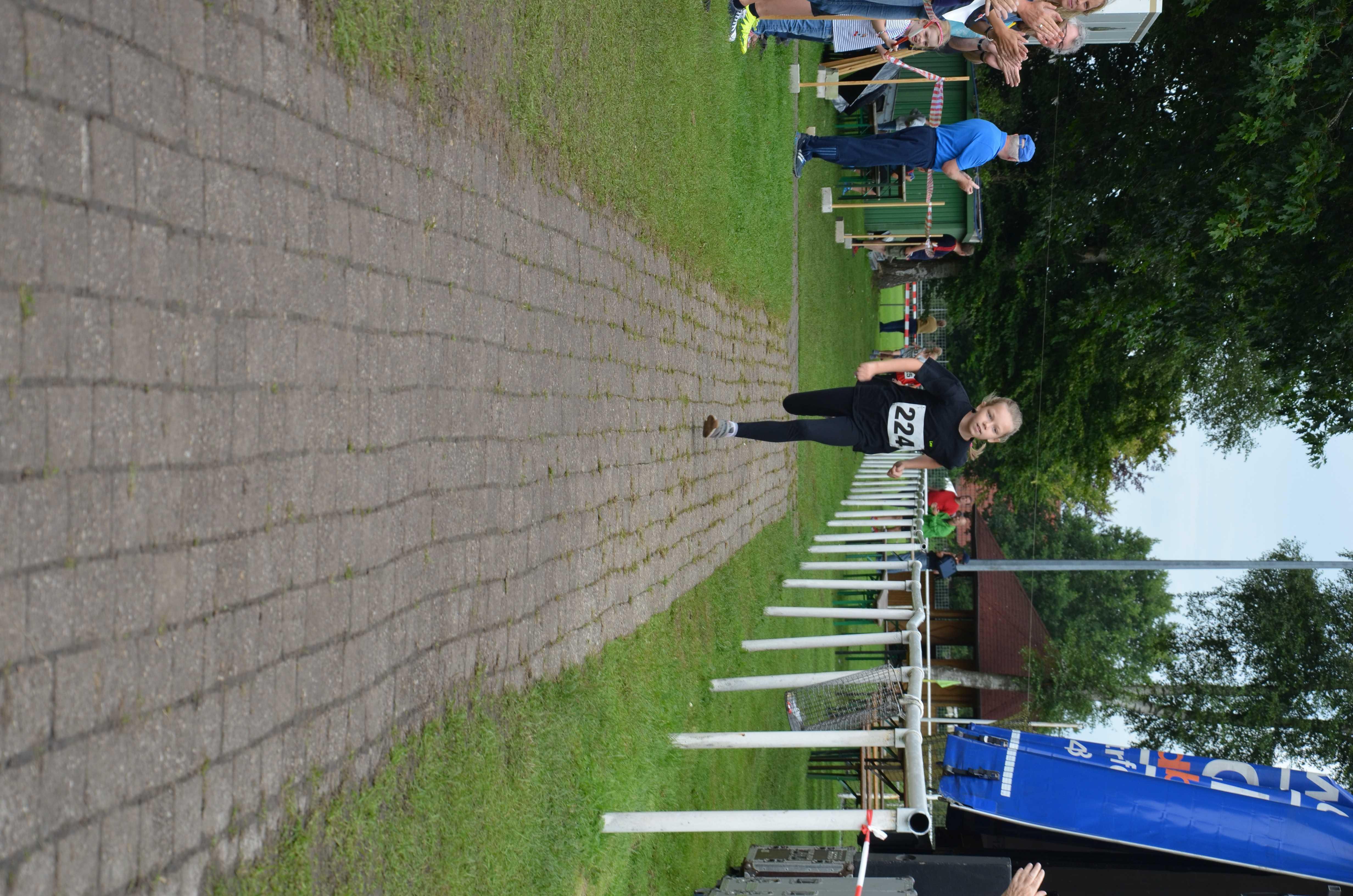 2017-08-05 Vezi Lauf (124)
