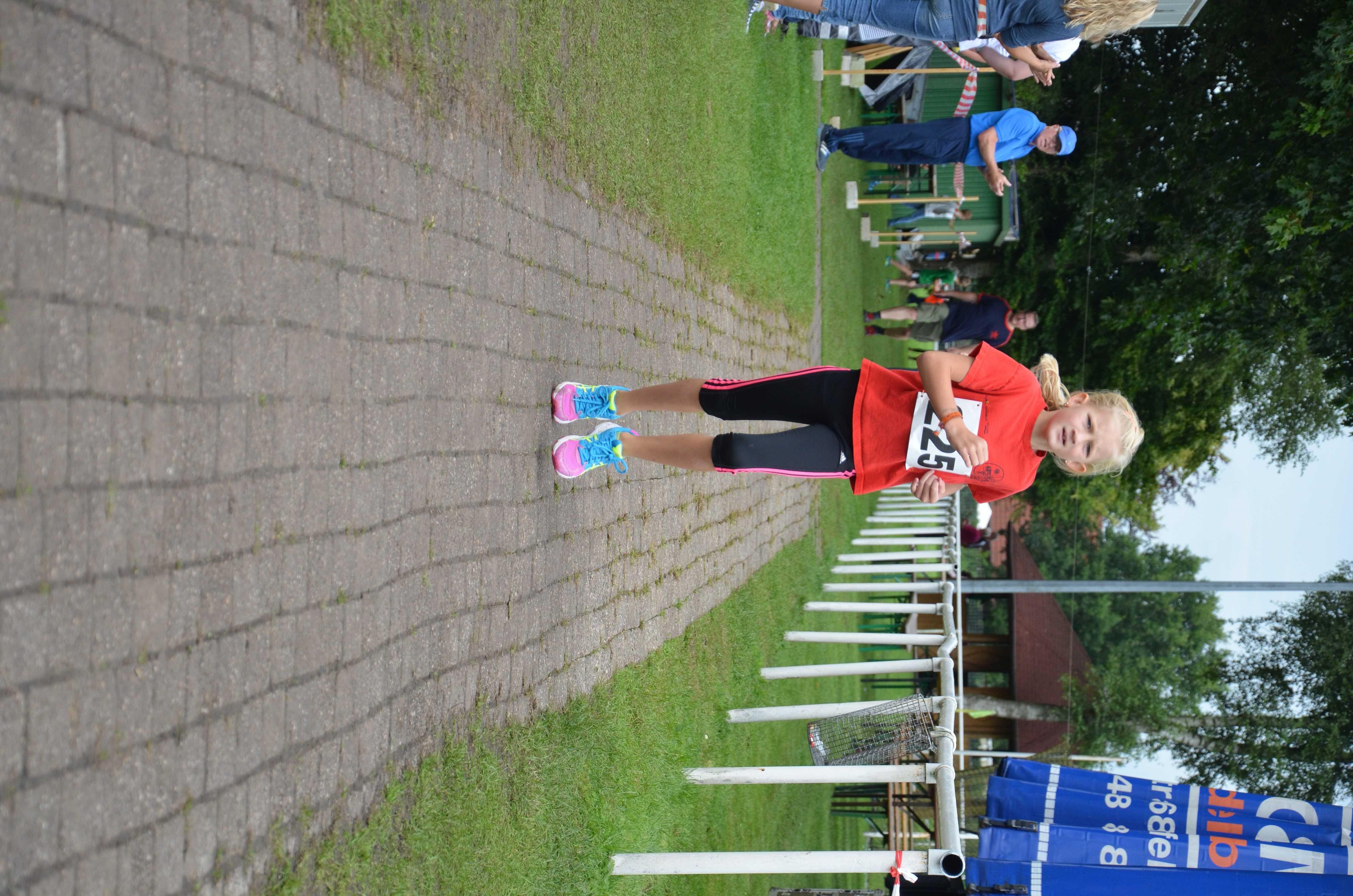 2017-08-05 Vezi Lauf (126)