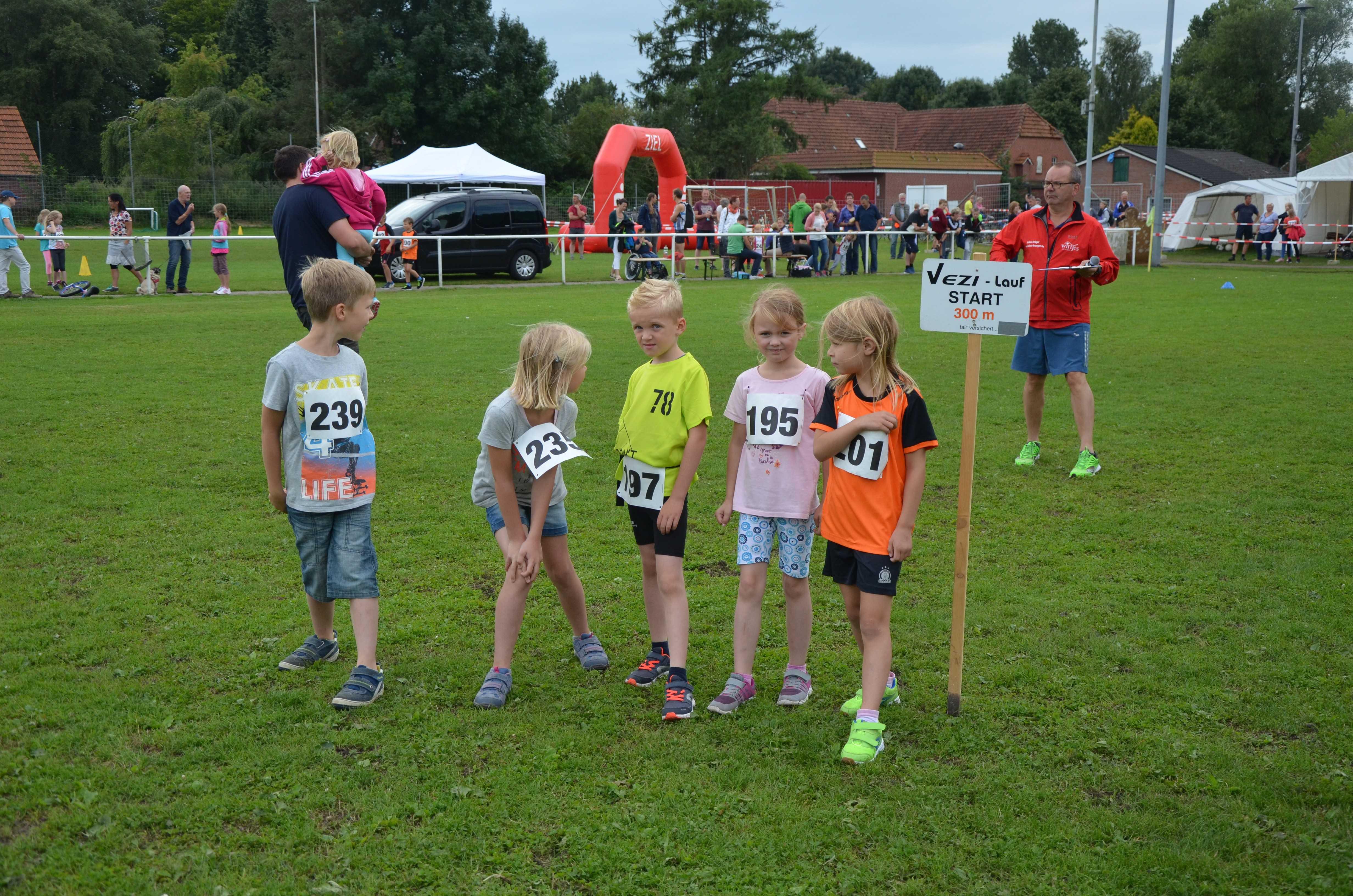2017-08-05 Vezi Lauf (129)