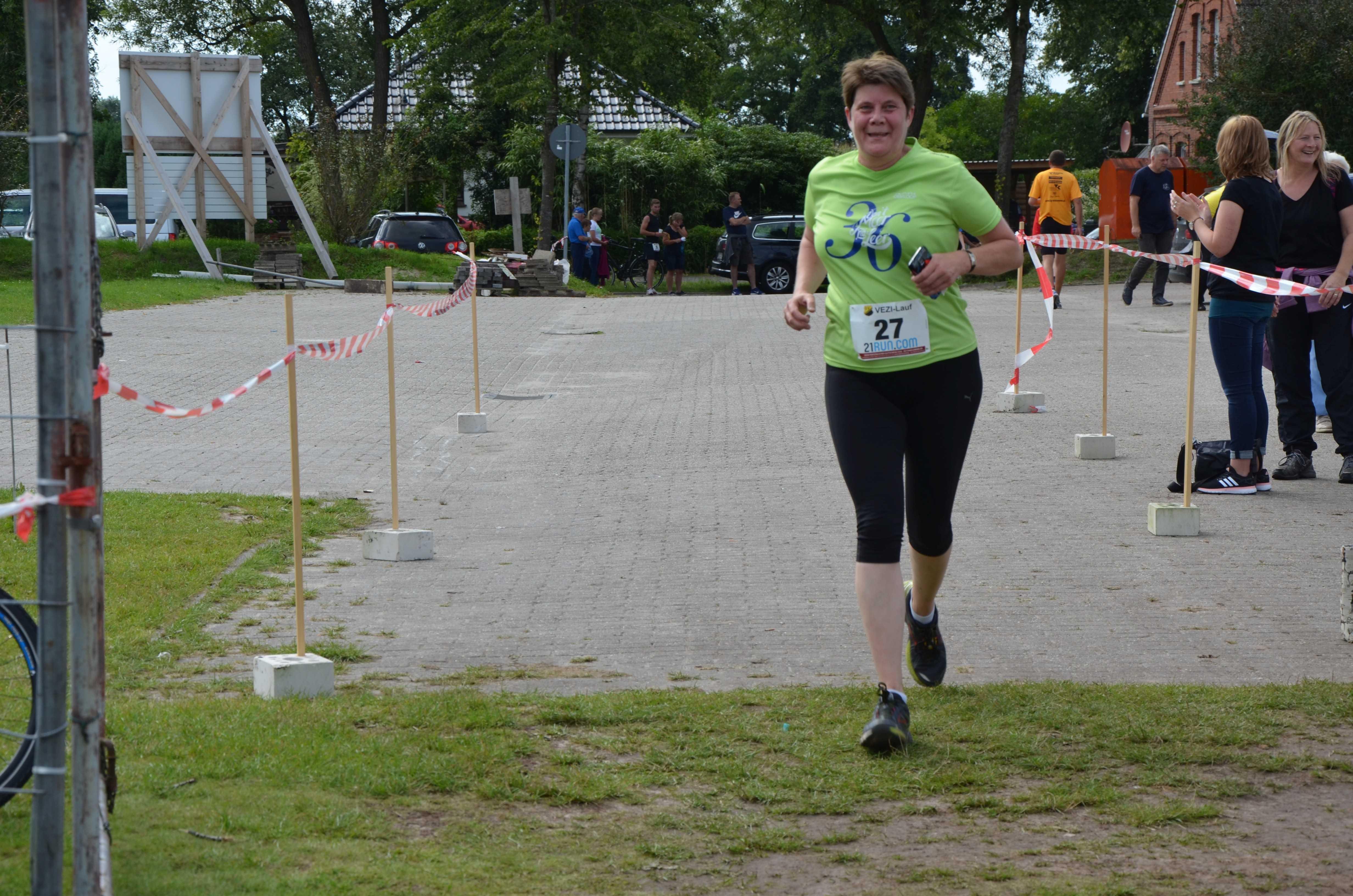 2017-08-05 Vezi Lauf (13)