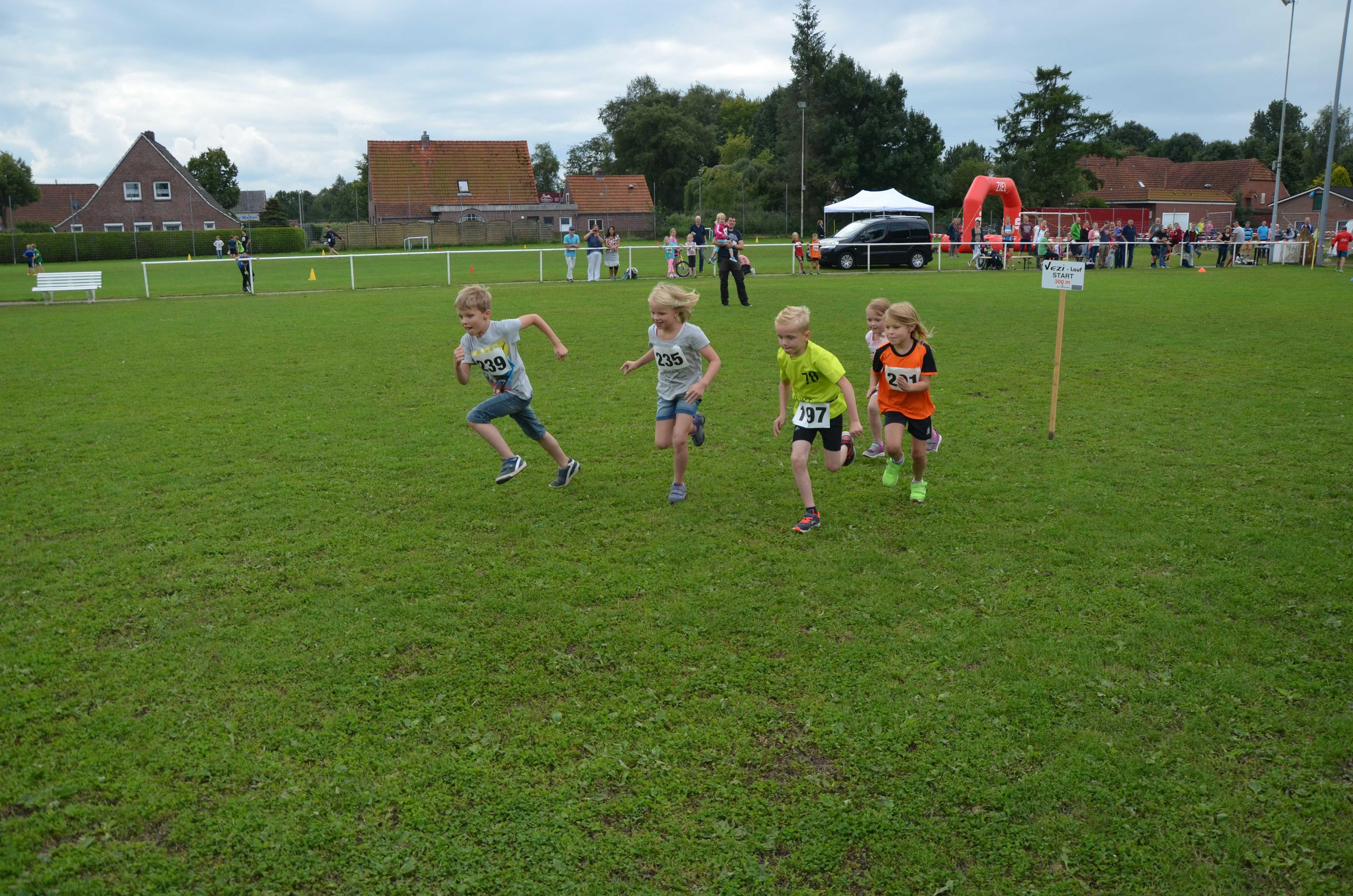 2017-08-05 Vezi Lauf (134)