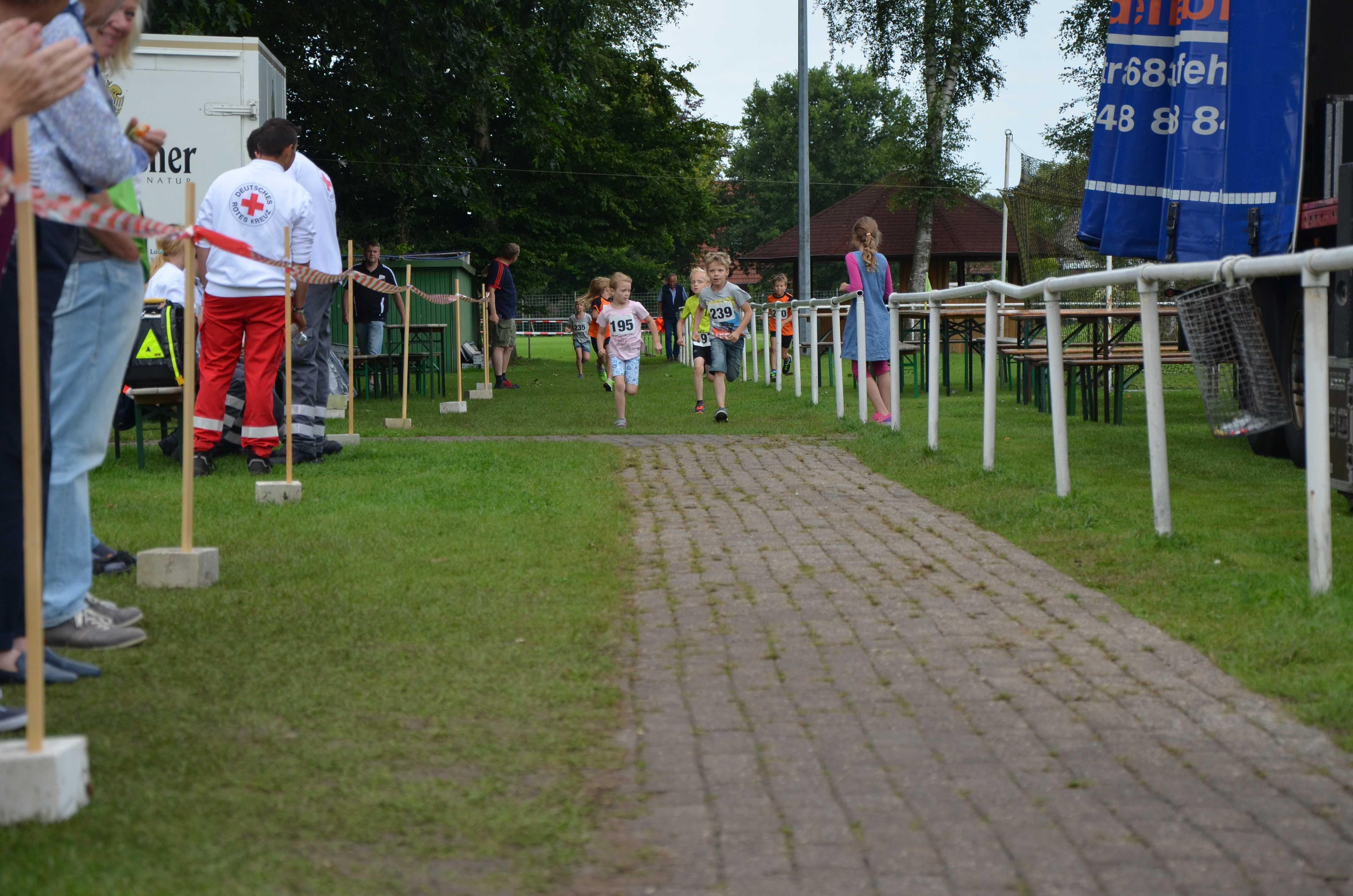 2017-08-05 Vezi Lauf (136)