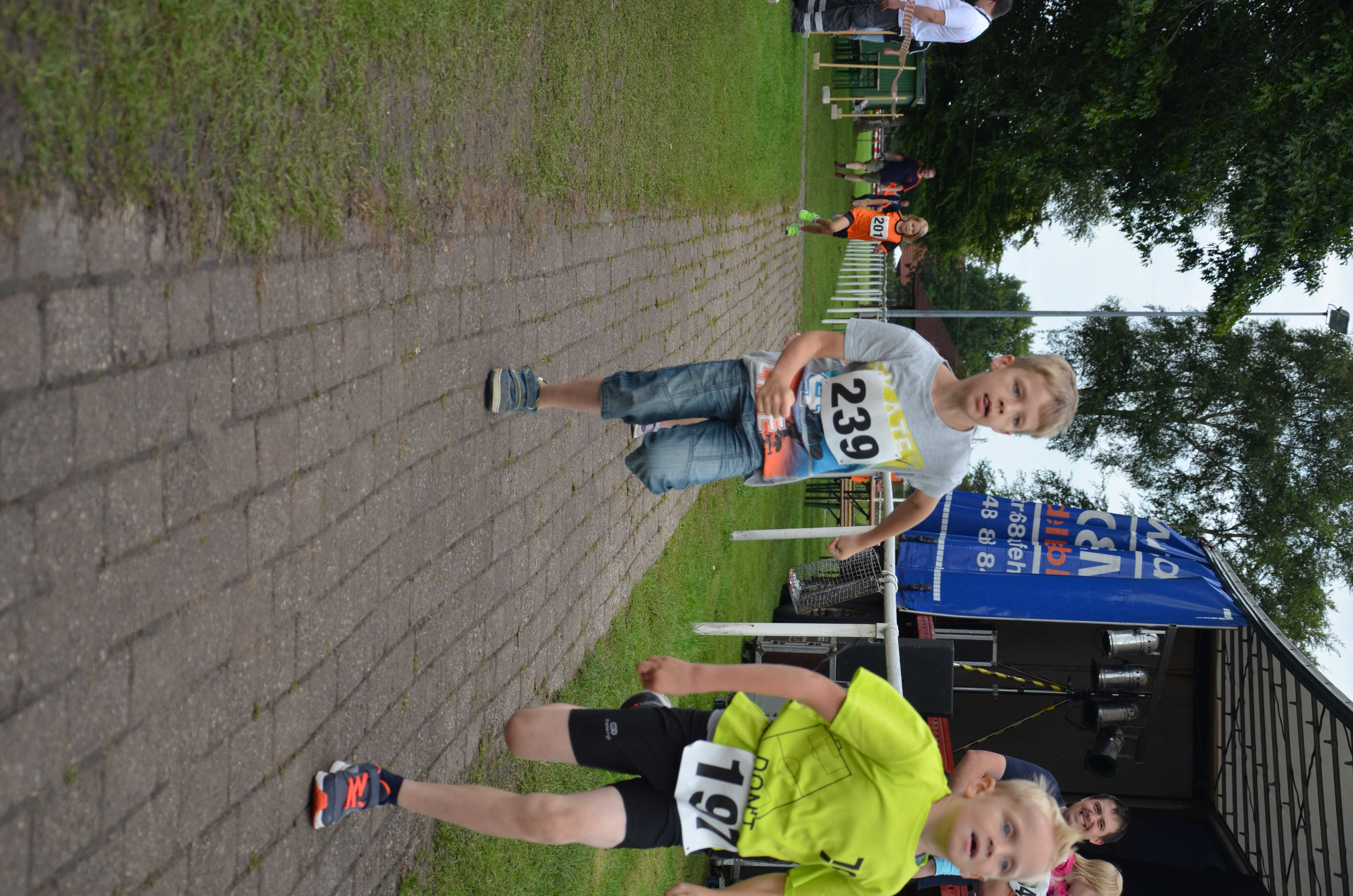 2017-08-05 Vezi Lauf (139)