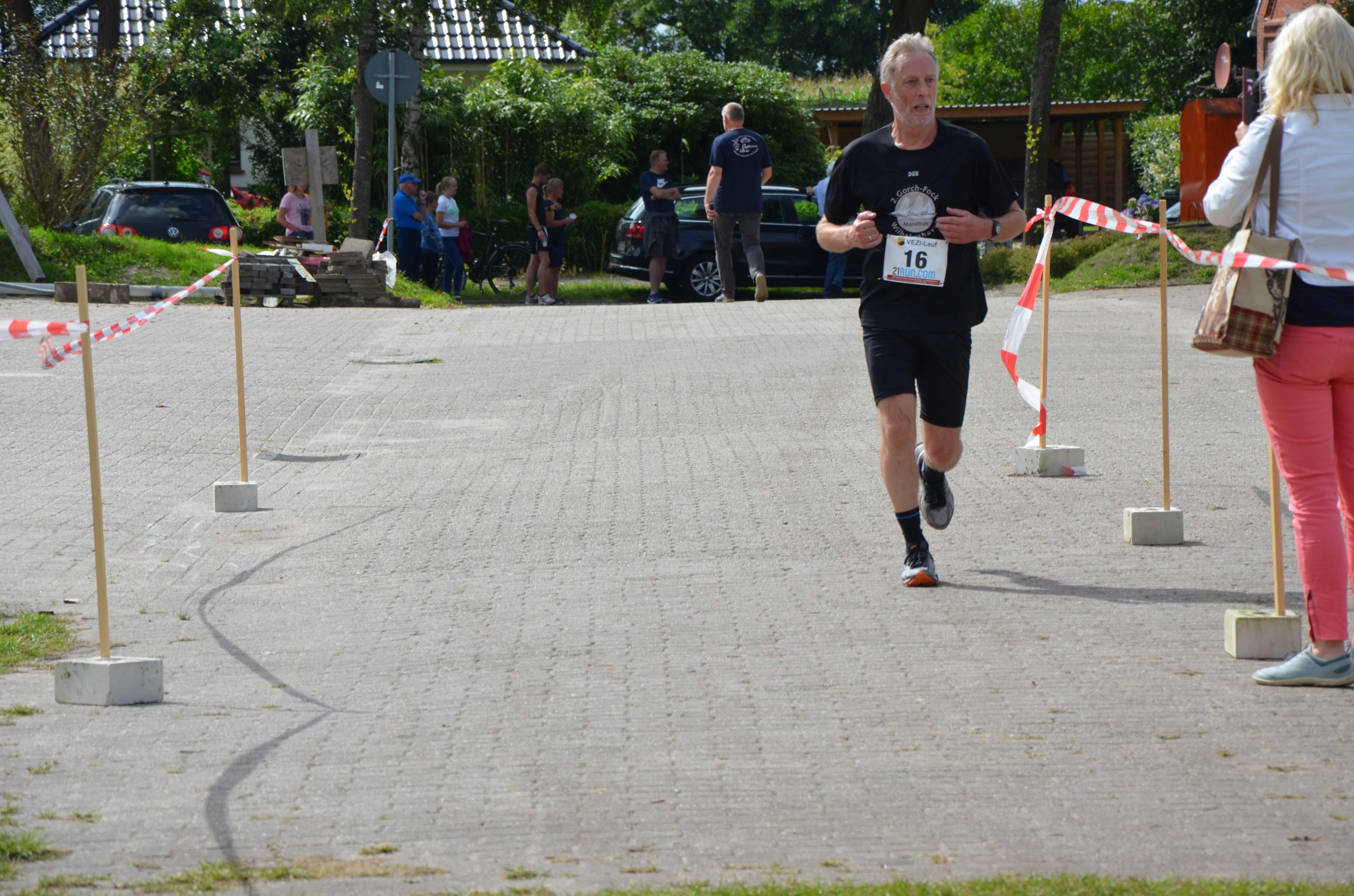 2017-08-05 Vezi Lauf (14)