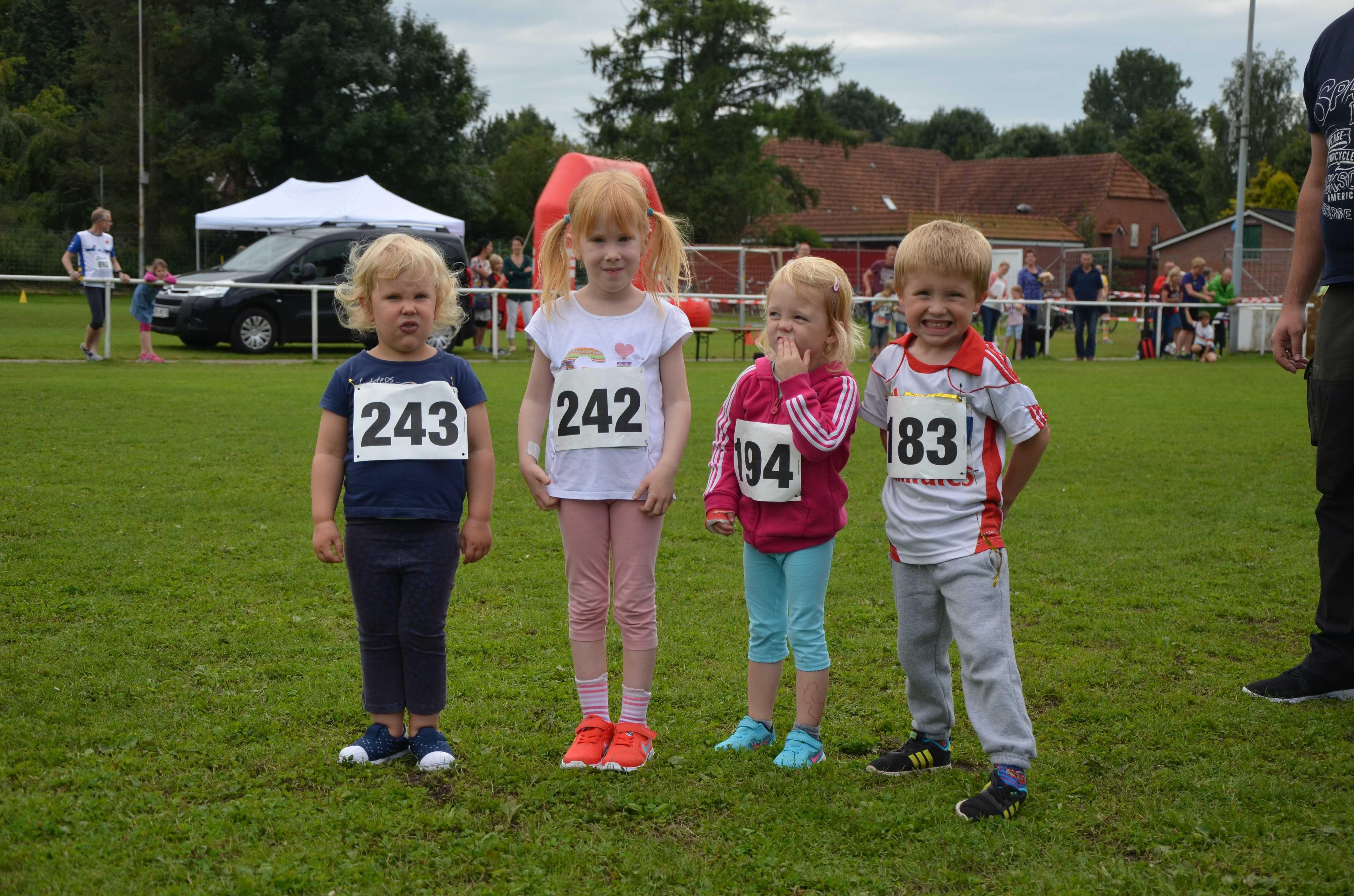 2017-08-05 Vezi Lauf (144)