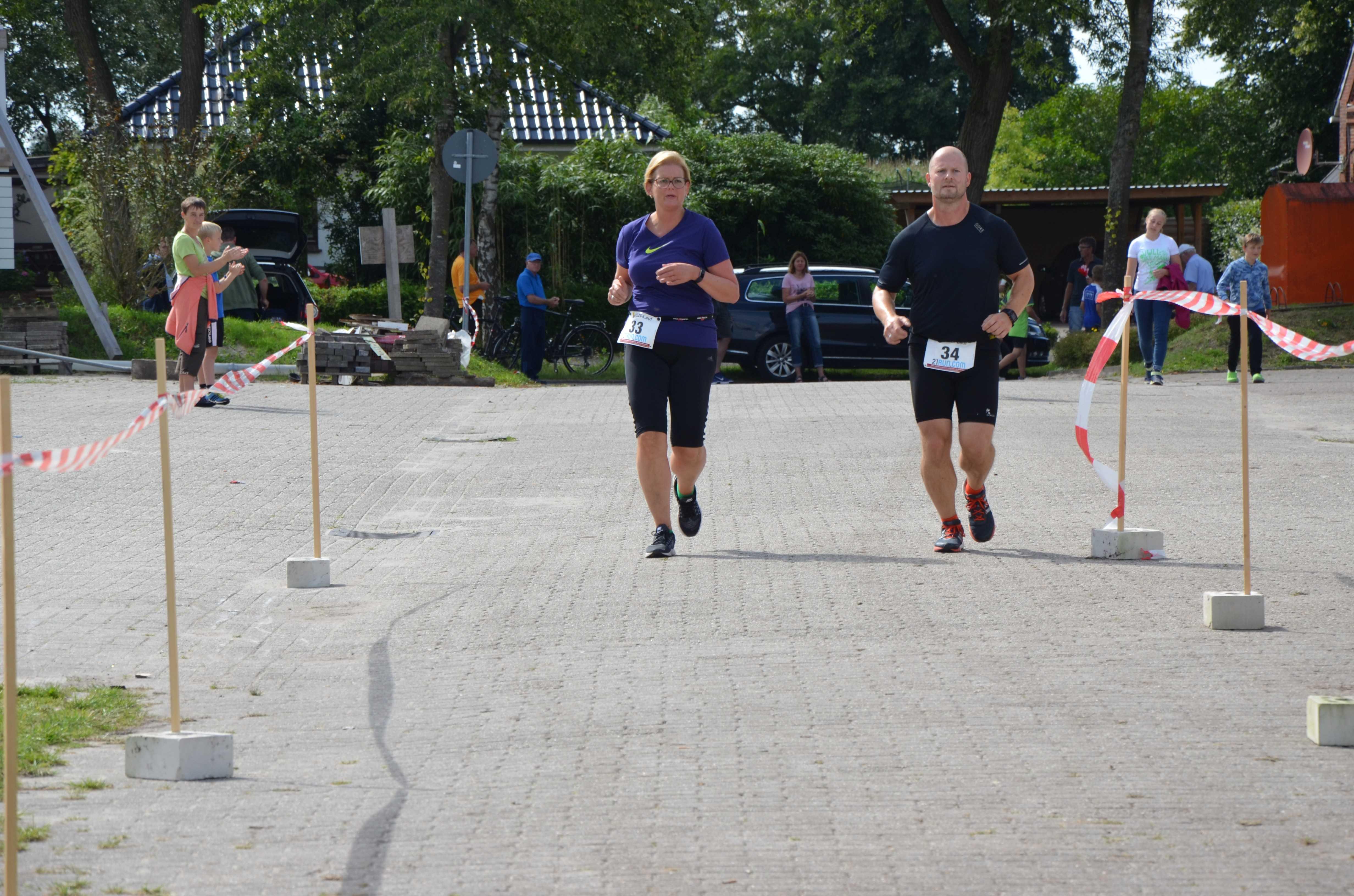 2017-08-05 Vezi Lauf (15)