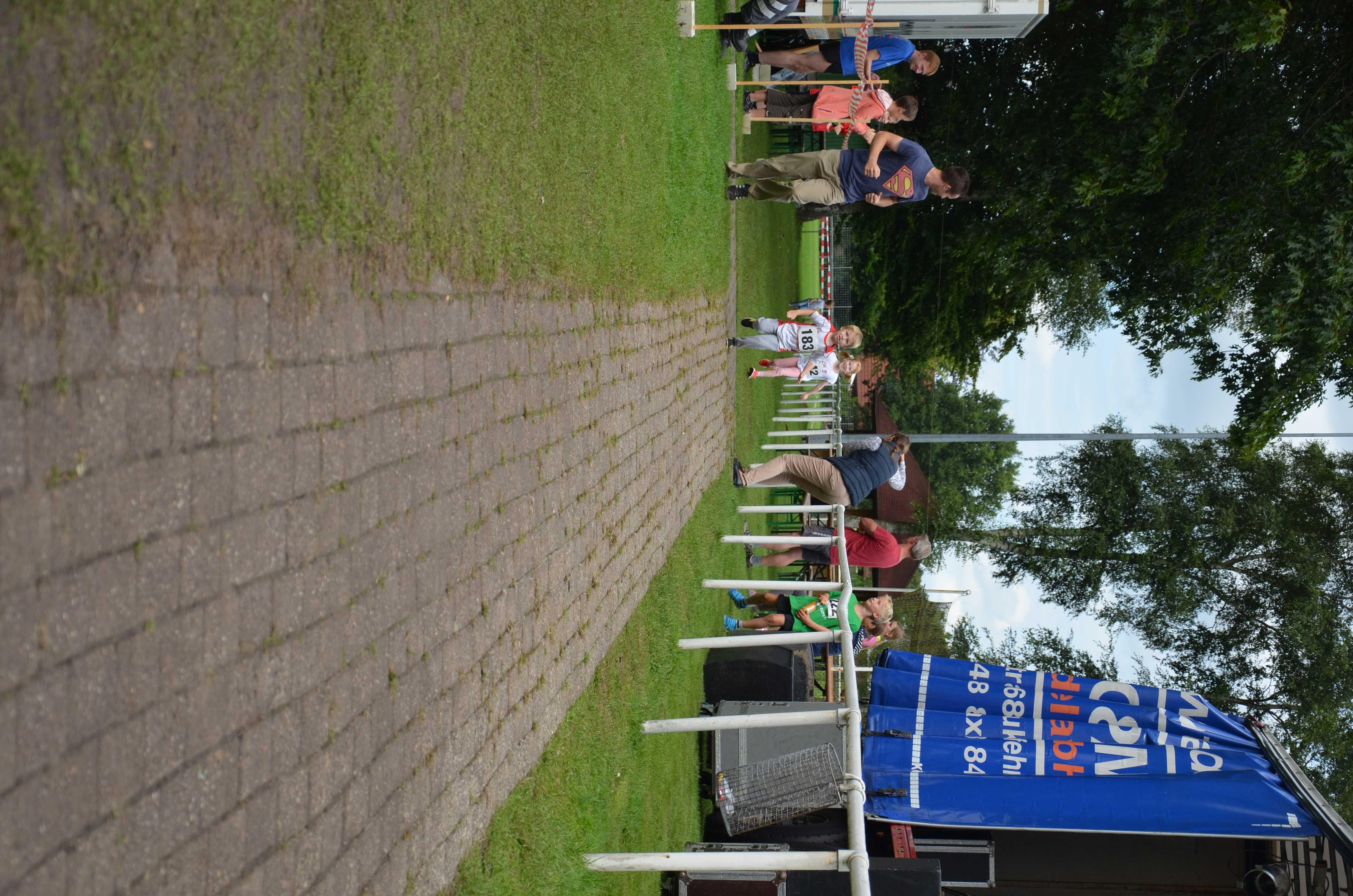 2017-08-05 Vezi Lauf (151)