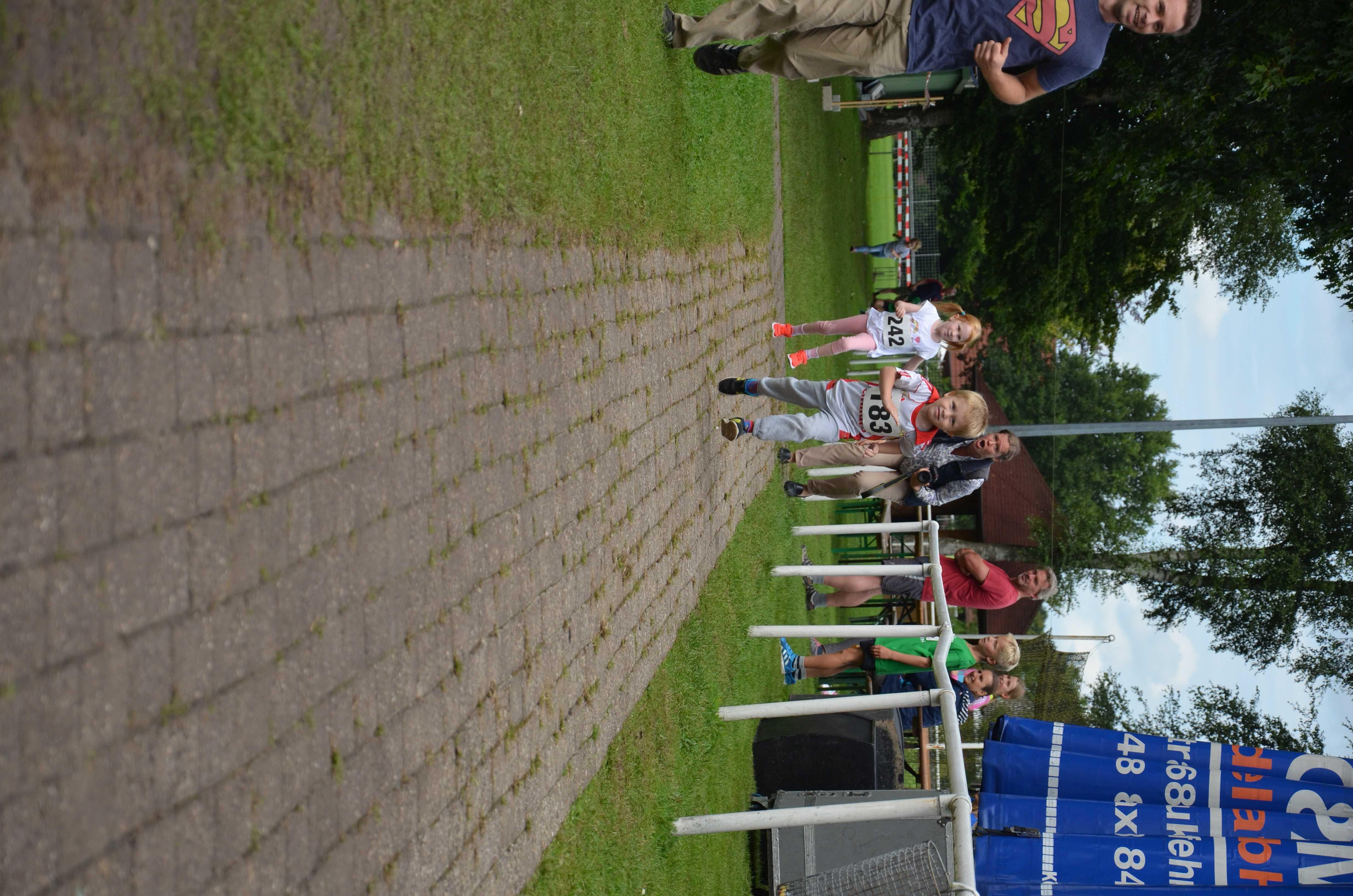 2017-08-05 Vezi Lauf (152)