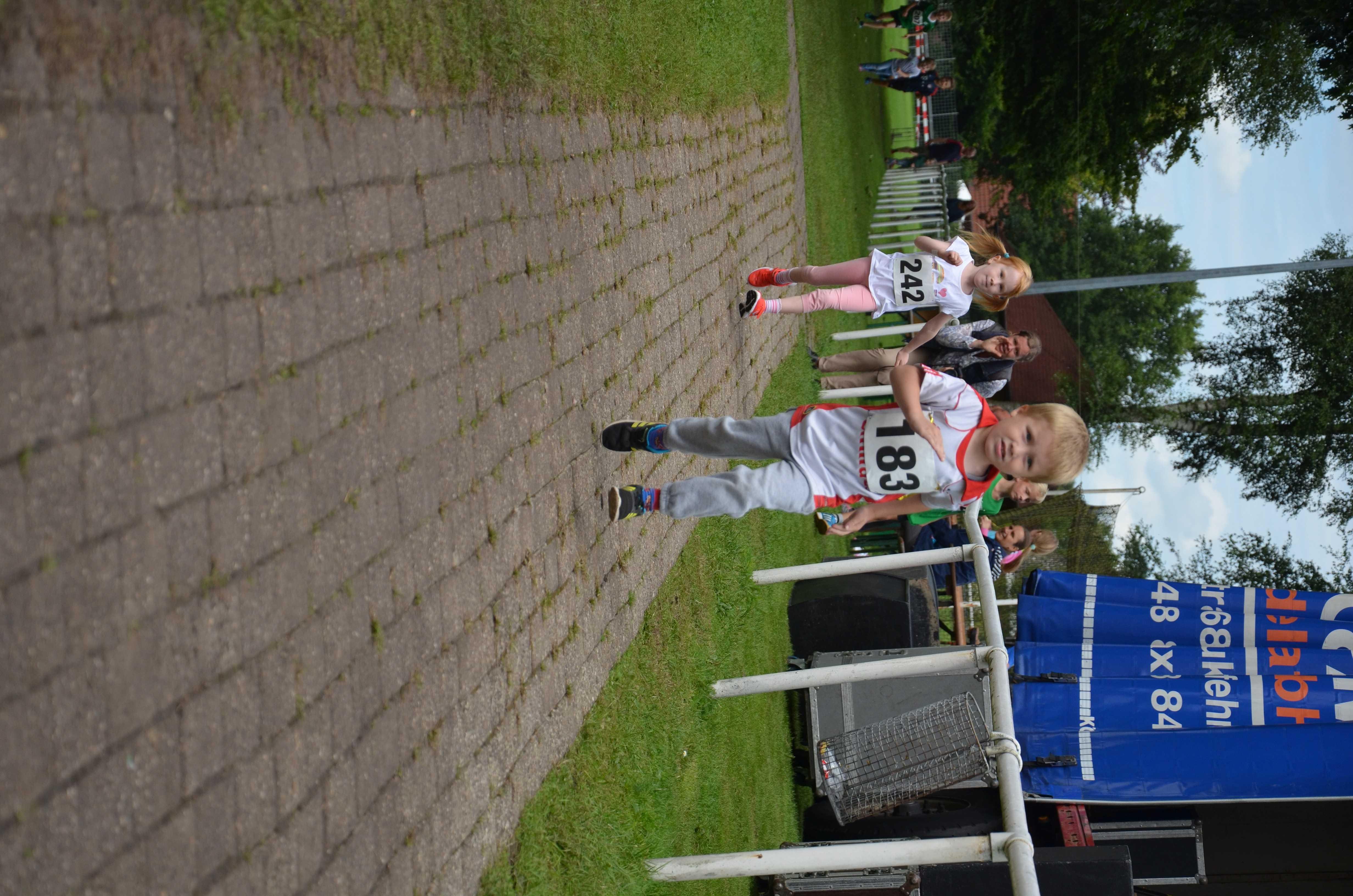 2017-08-05 Vezi Lauf (153)