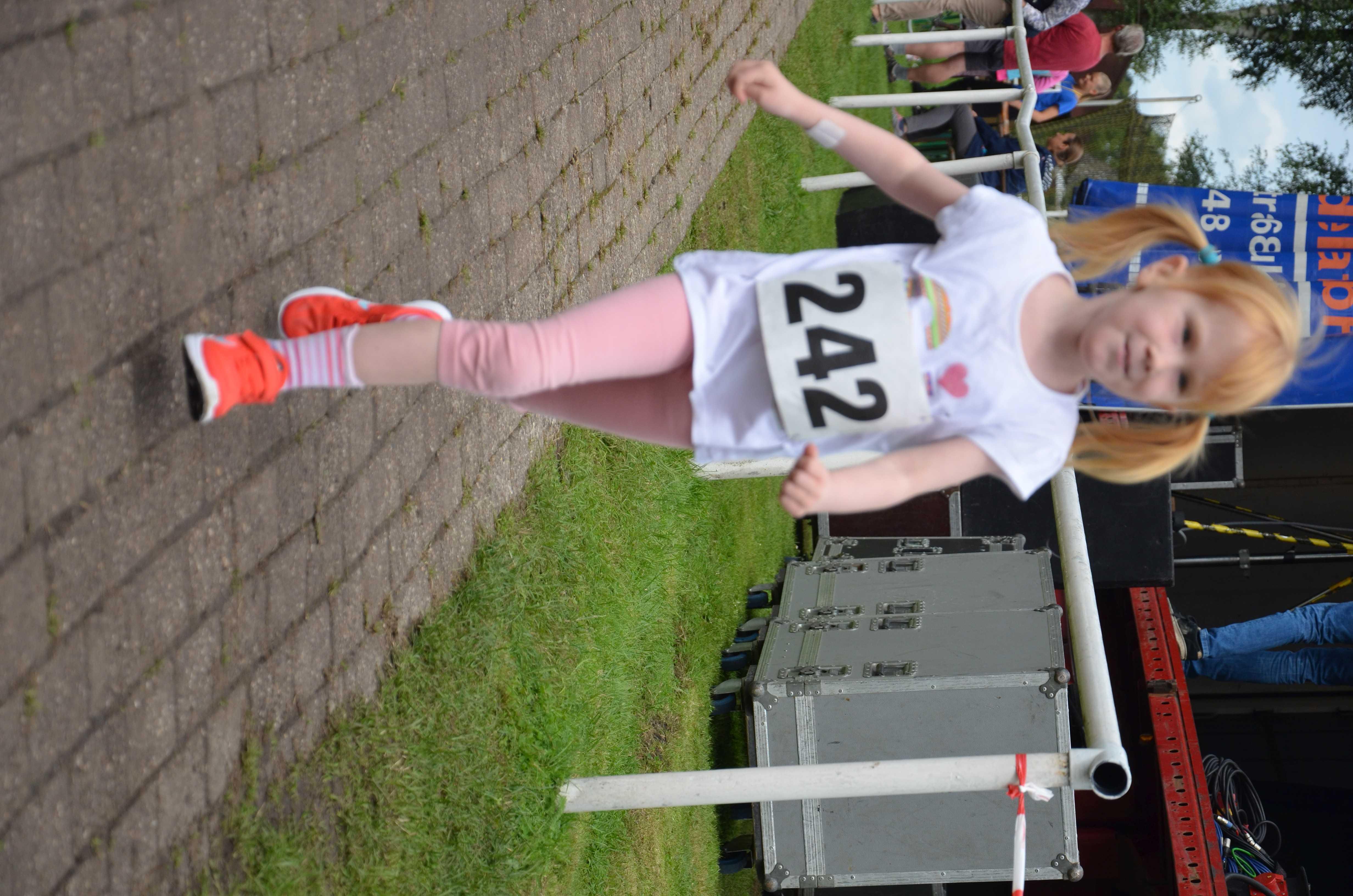 2017-08-05 Vezi Lauf (155)