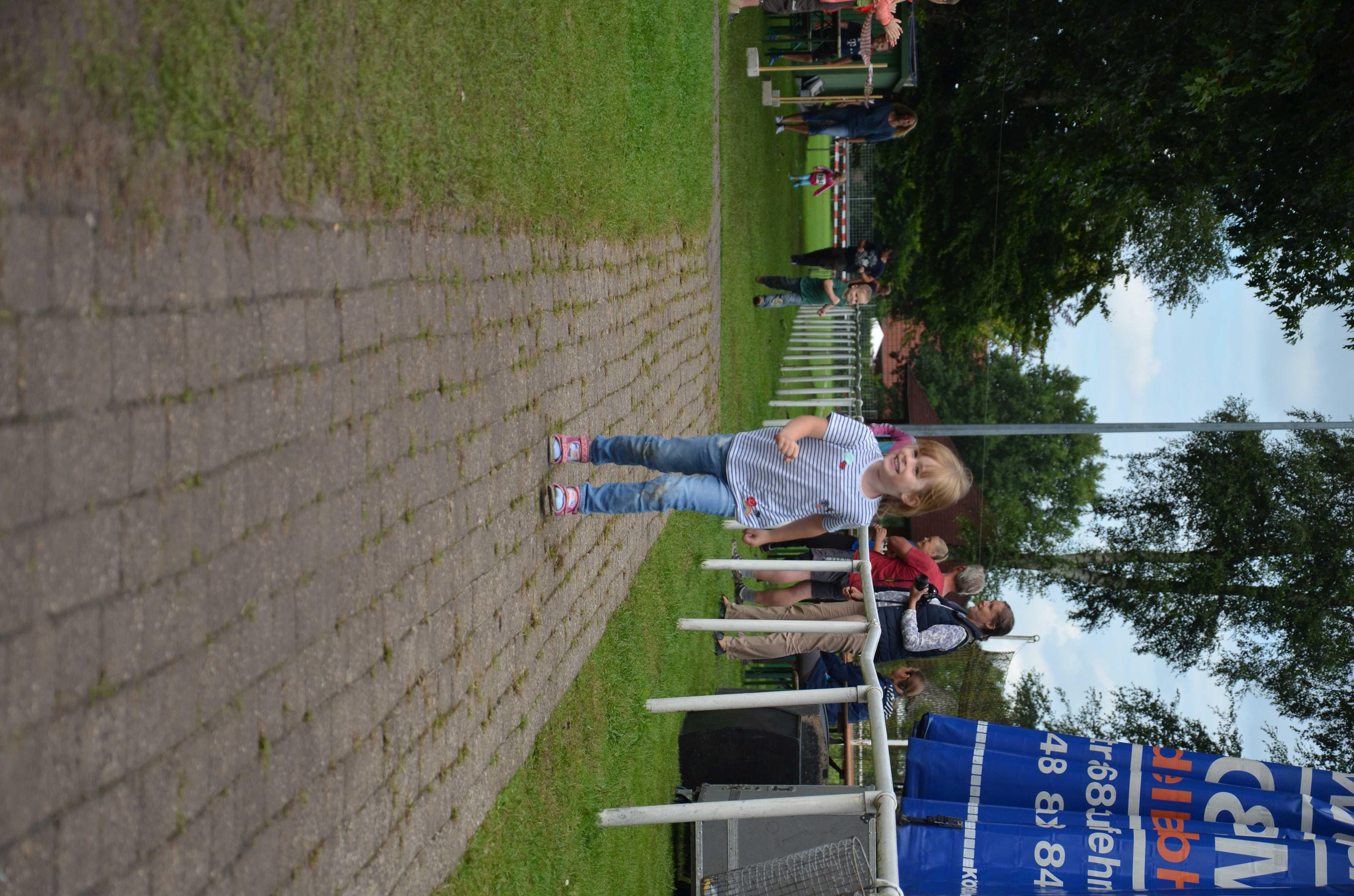 2017-08-05 Vezi Lauf (156)