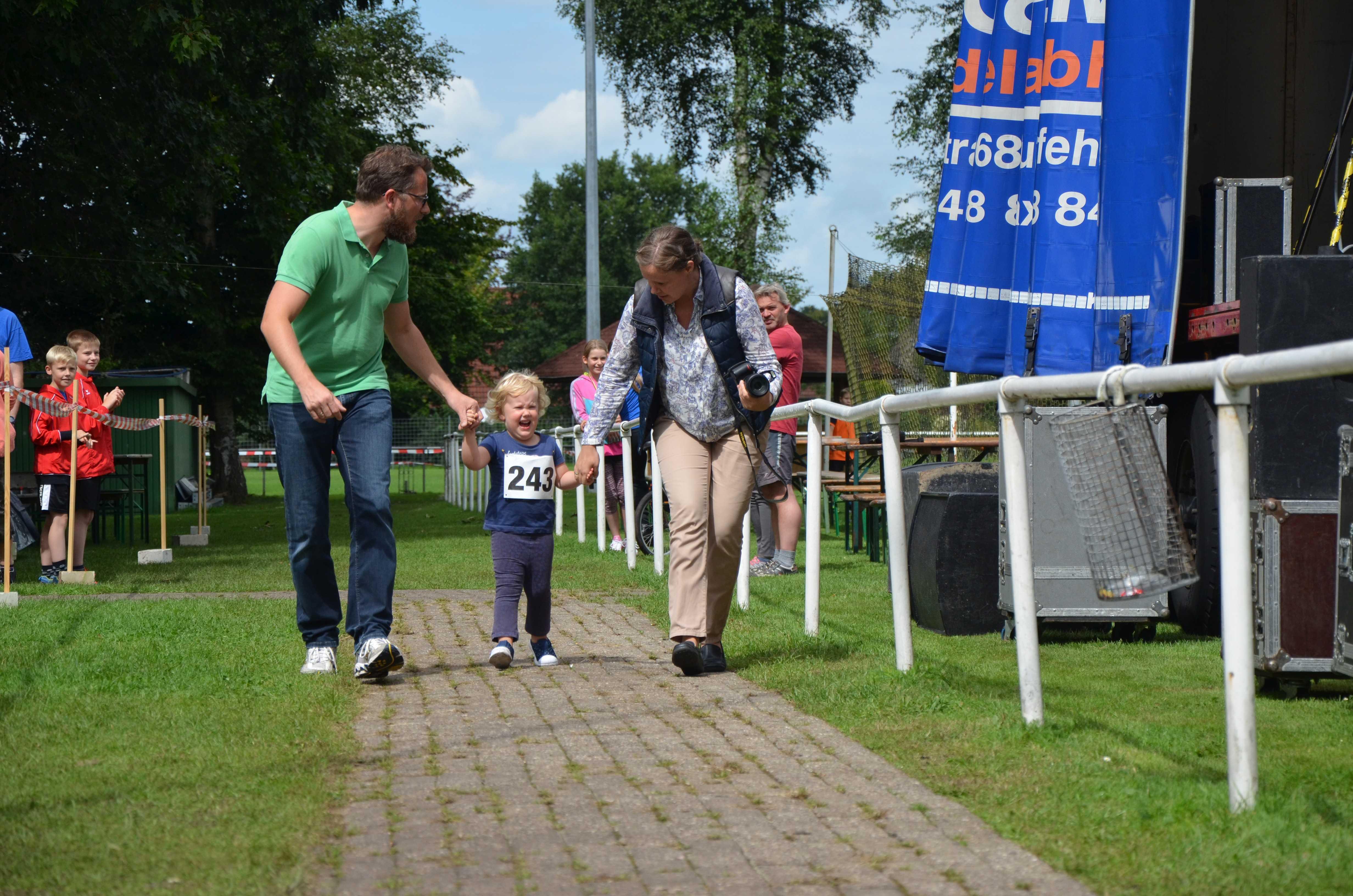 2017-08-05 Vezi Lauf (164)