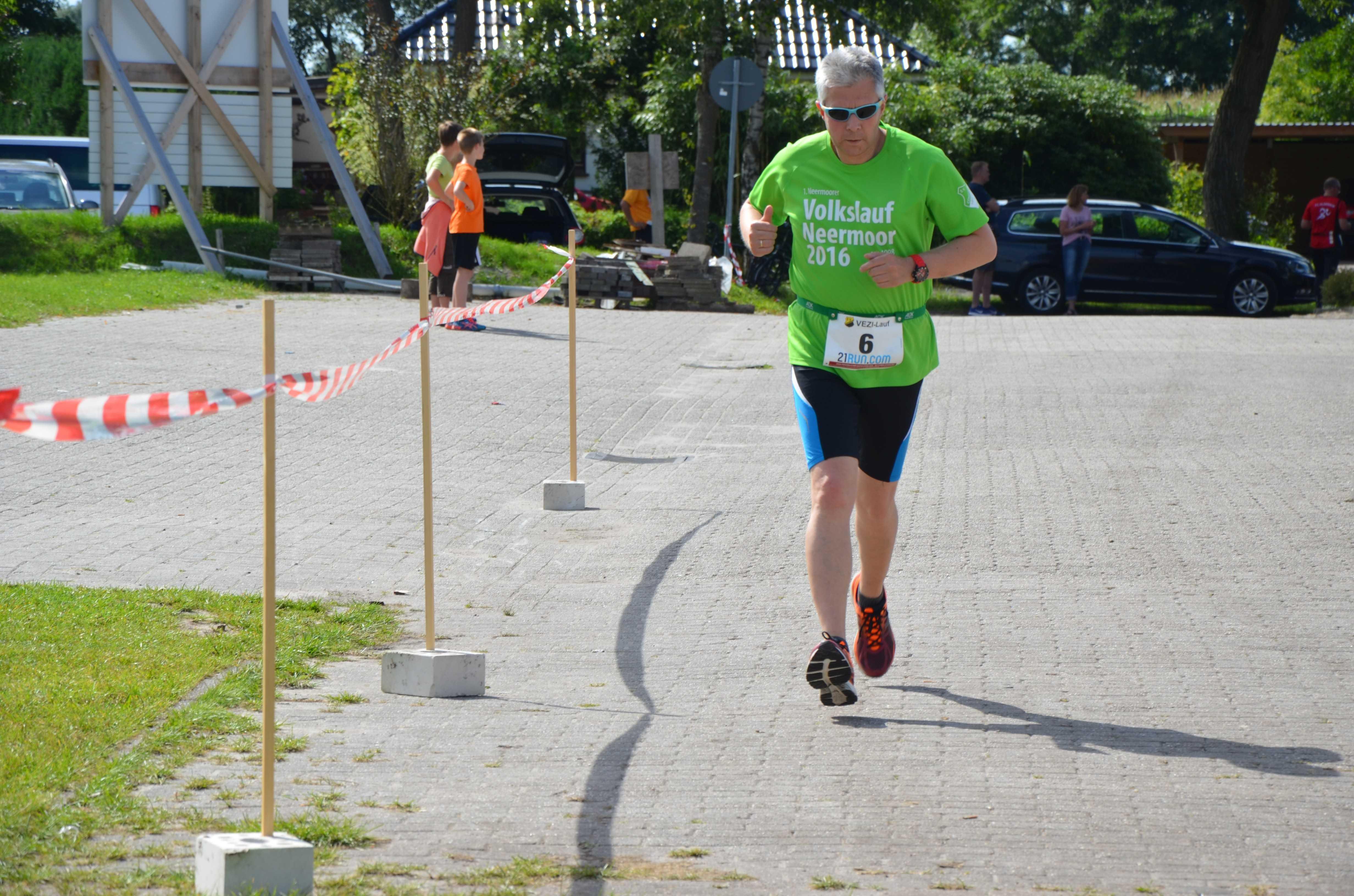 2017-08-05 Vezi Lauf (17)