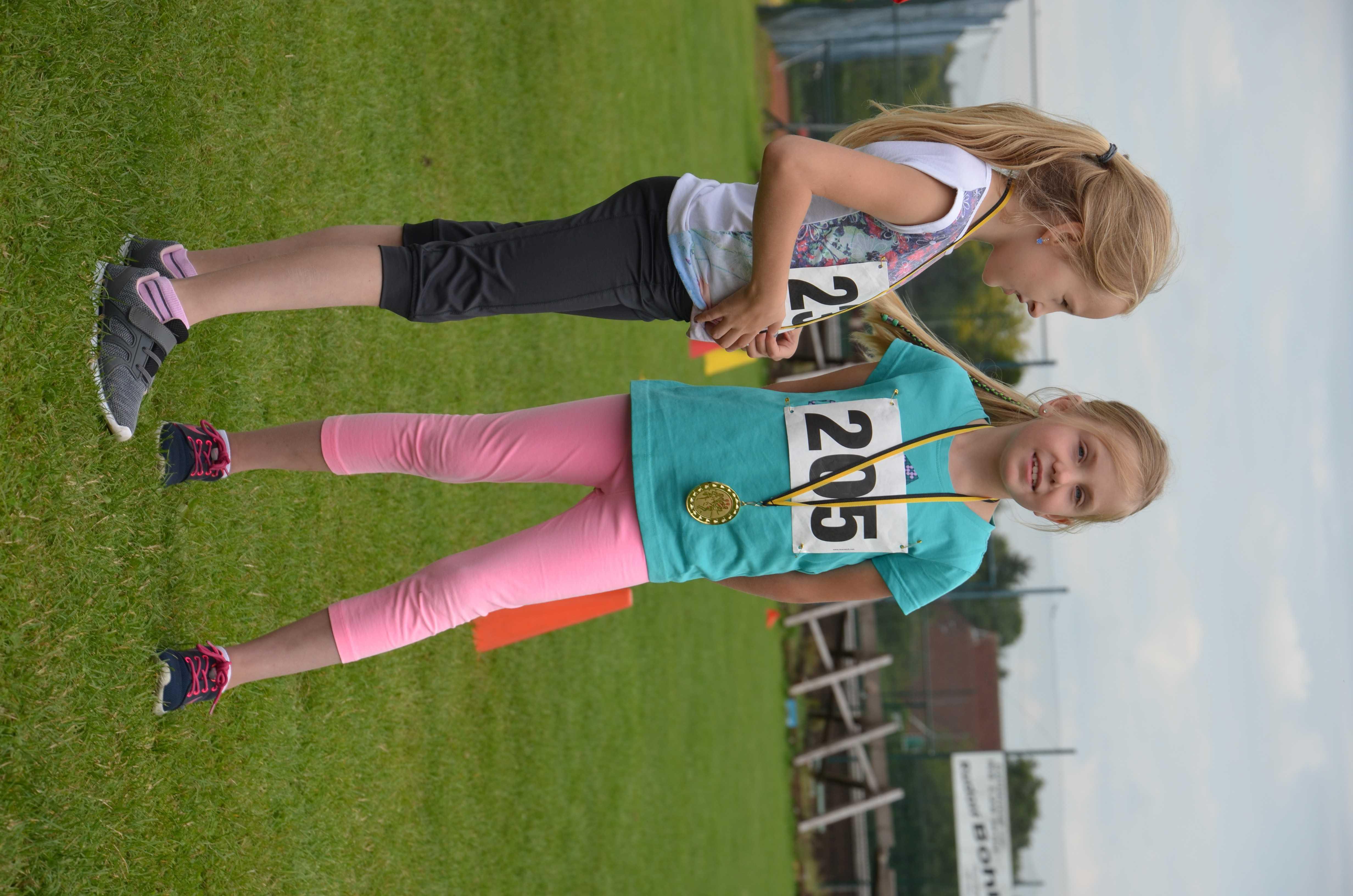 2017-08-05 Vezi Lauf (173)