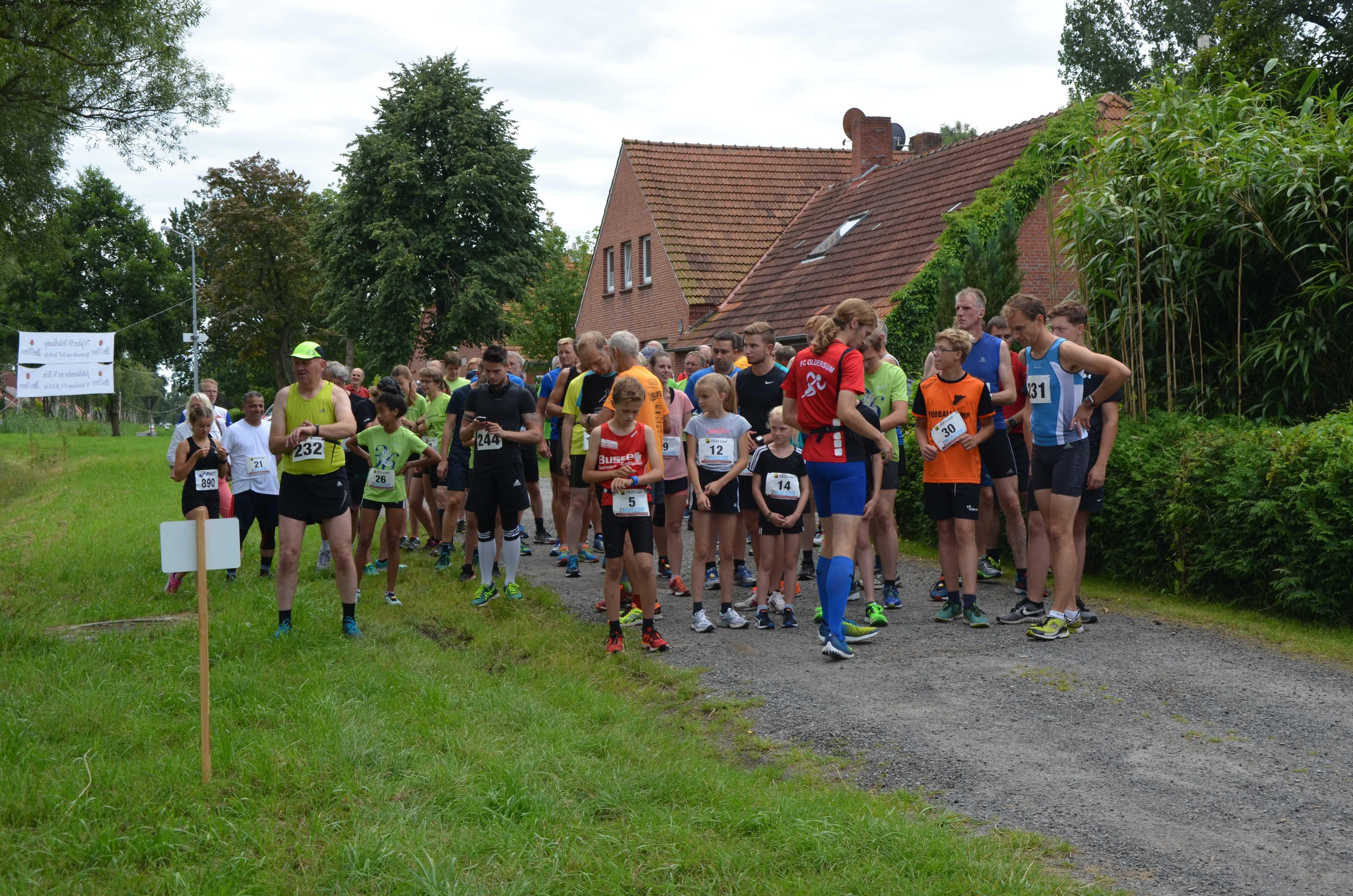 2017-08-05 Vezi Lauf (196)
