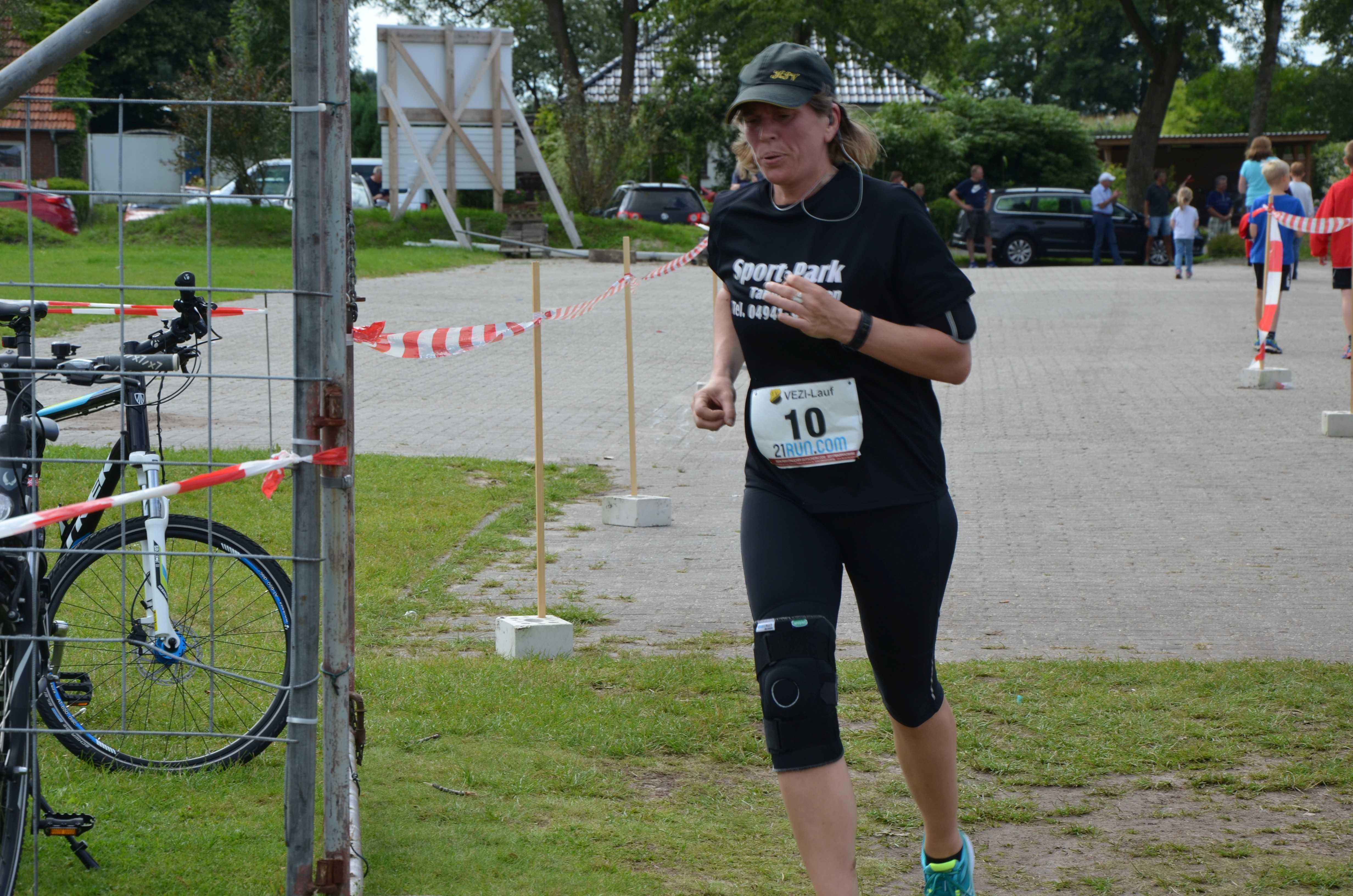 2017-08-05 Vezi Lauf (20)