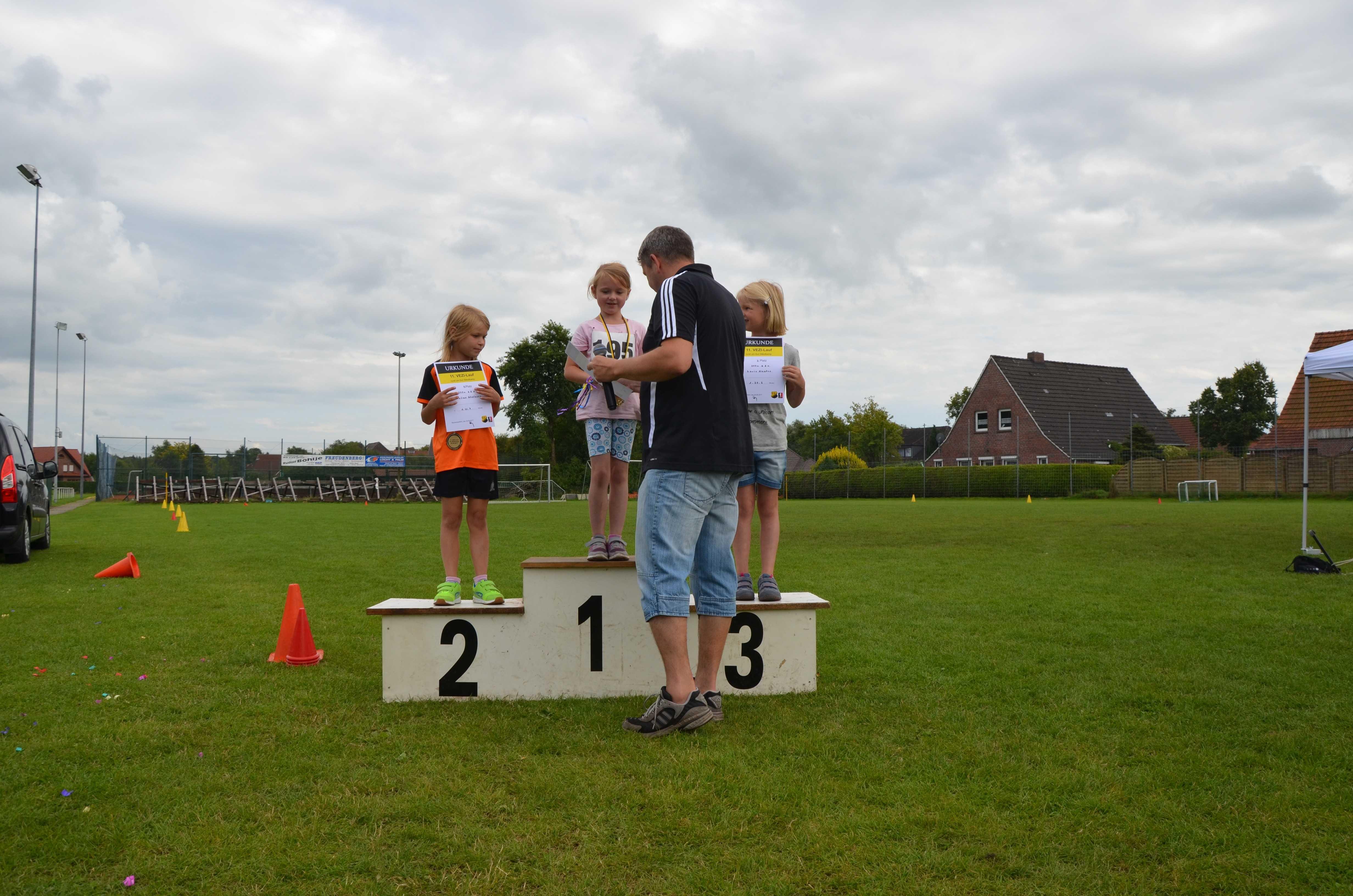 2017-08-05 Vezi Lauf (201)