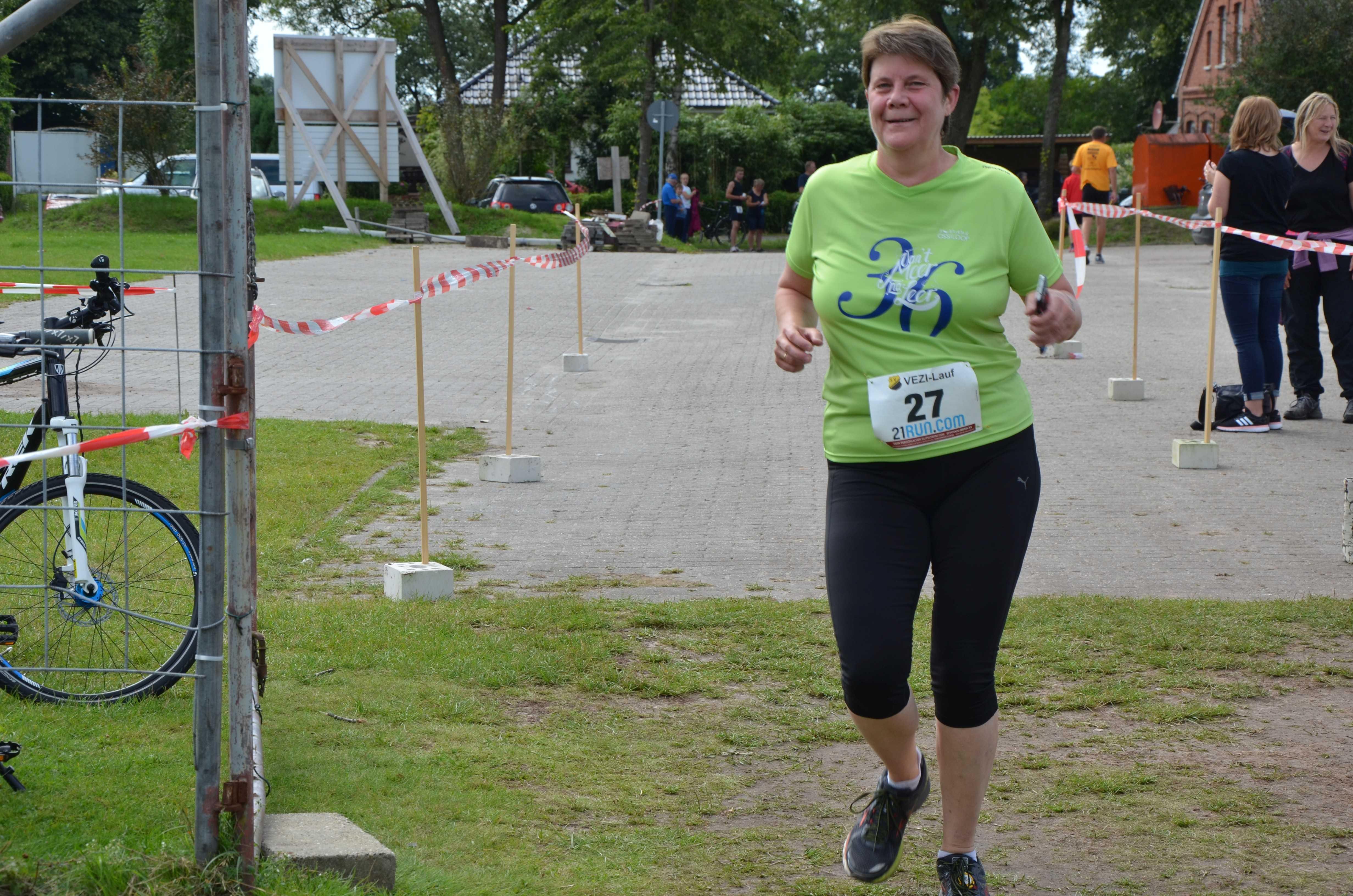 2017-08-05 Vezi Lauf (21)