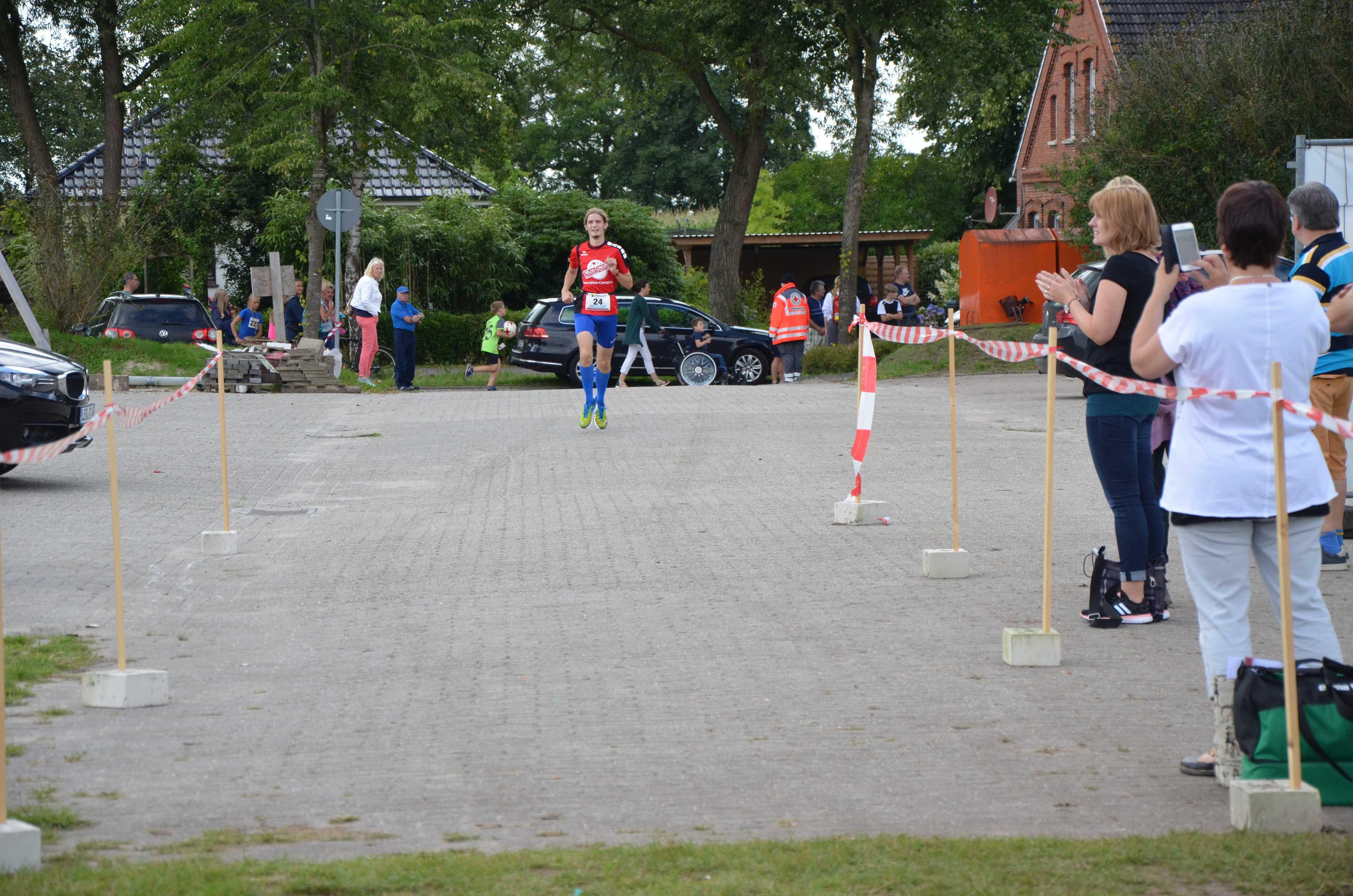 2017-08-05 Vezi Lauf (222)