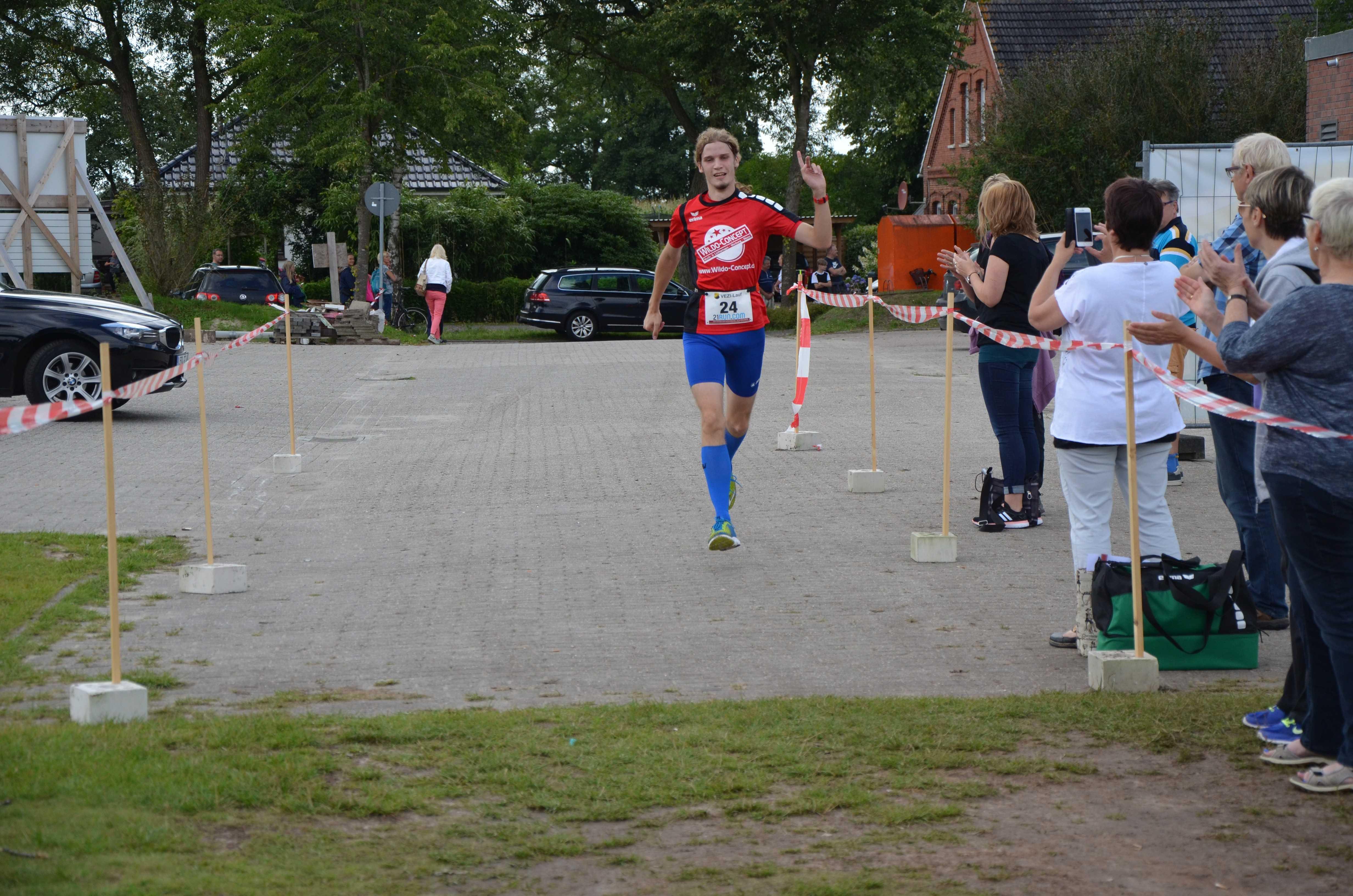 2017-08-05 Vezi Lauf (224)