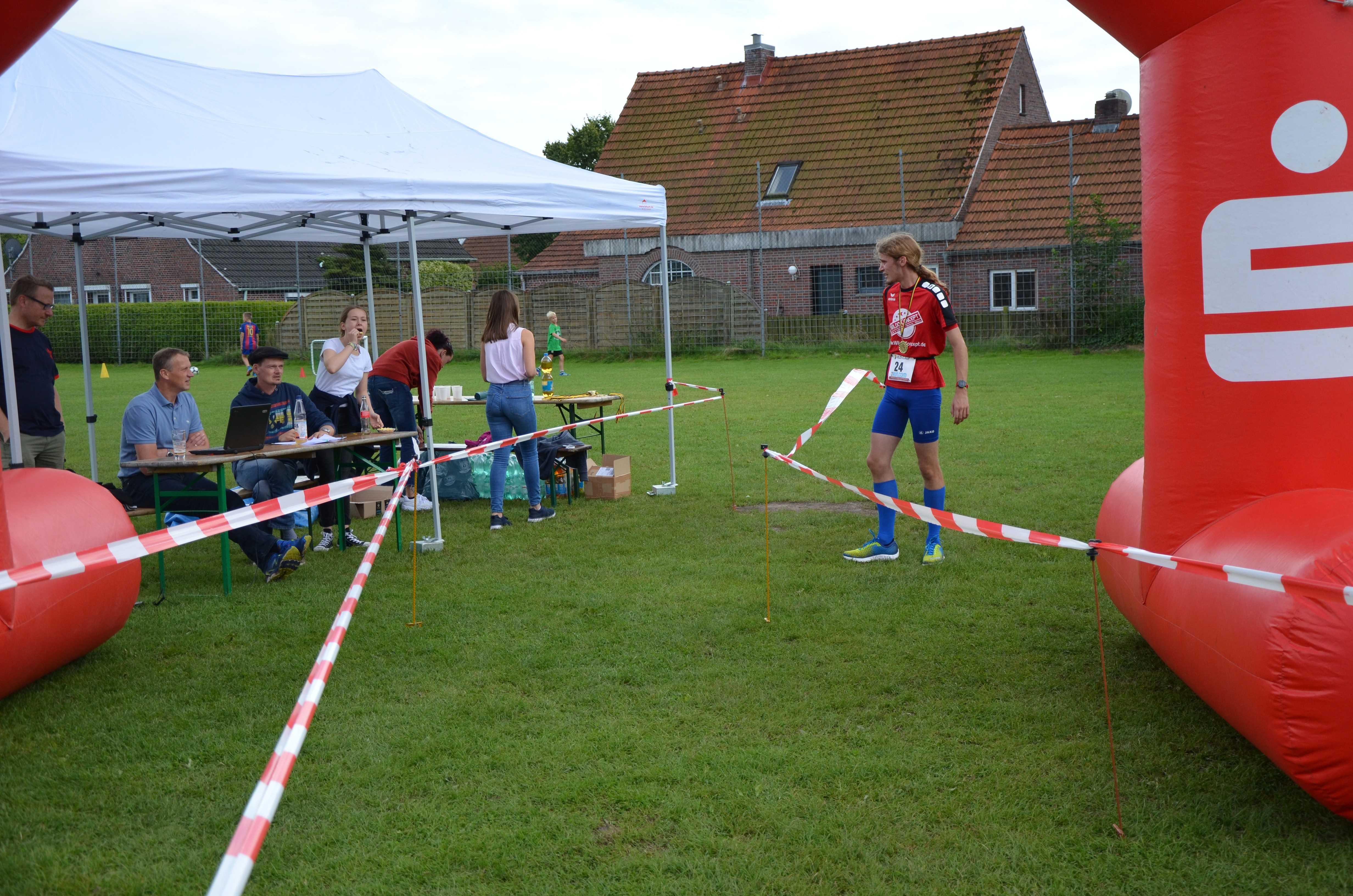 2017-08-05 Vezi Lauf (227)