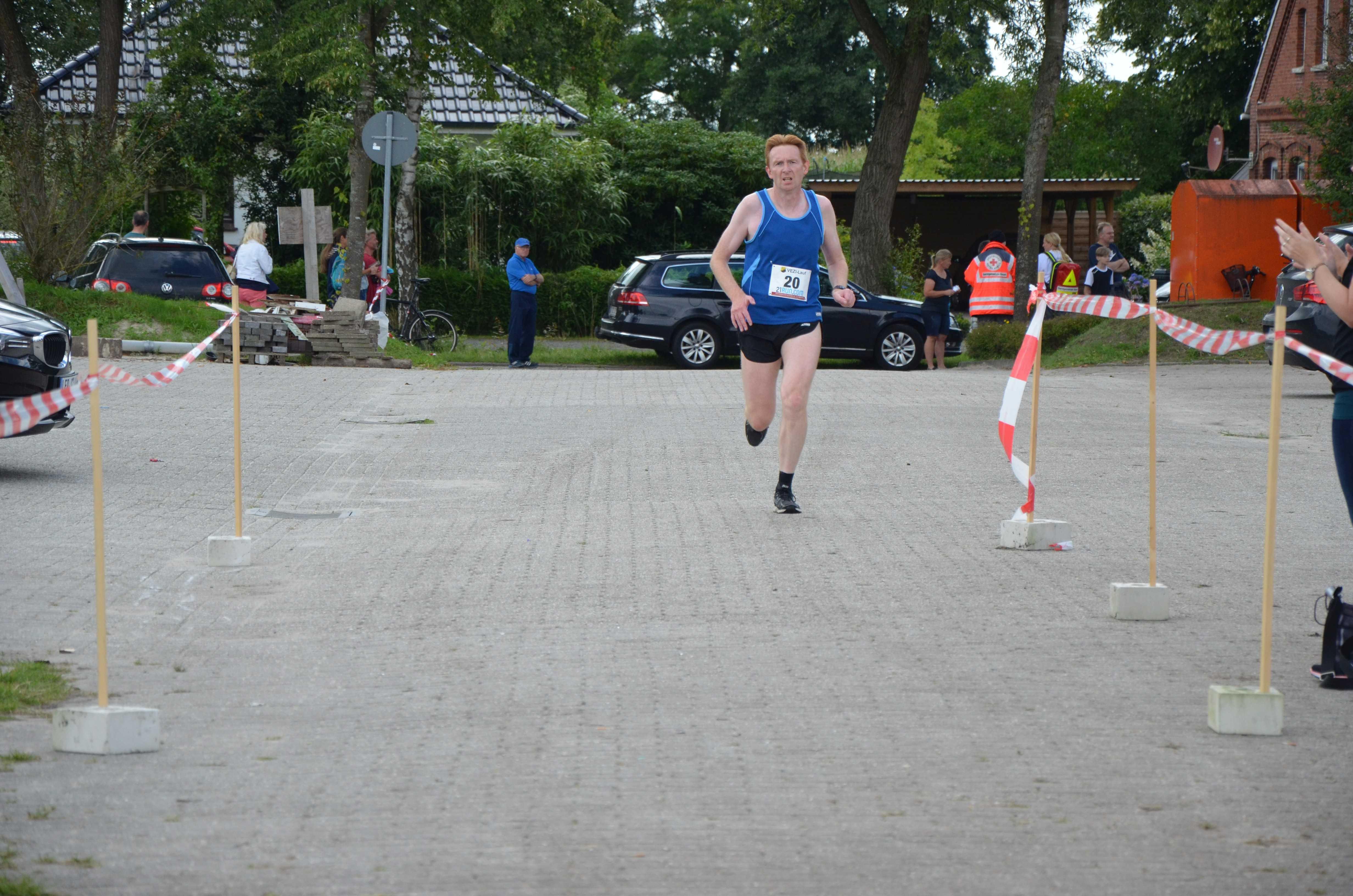 2017-08-05 Vezi Lauf (228)