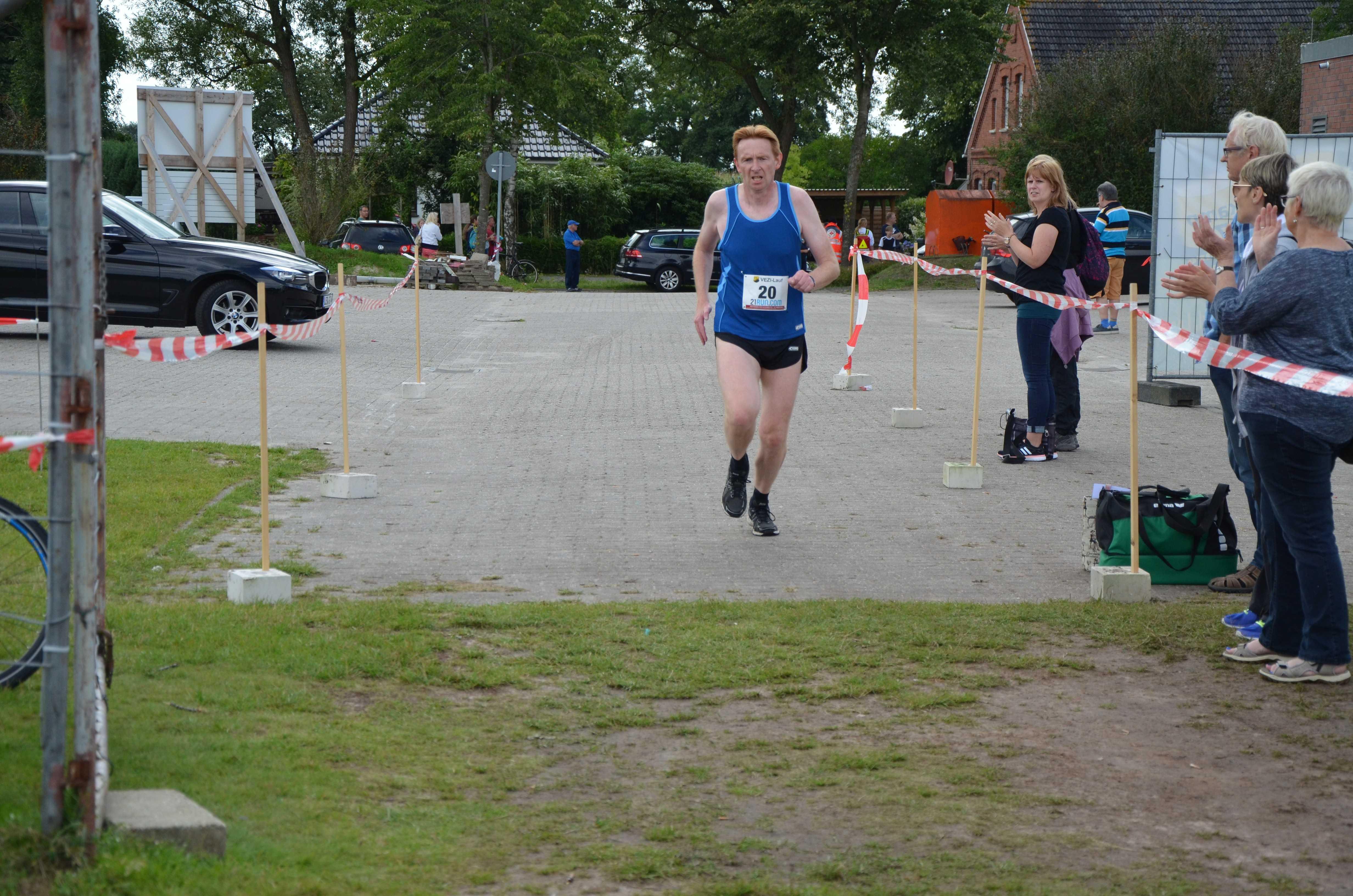 2017-08-05 Vezi Lauf (229)