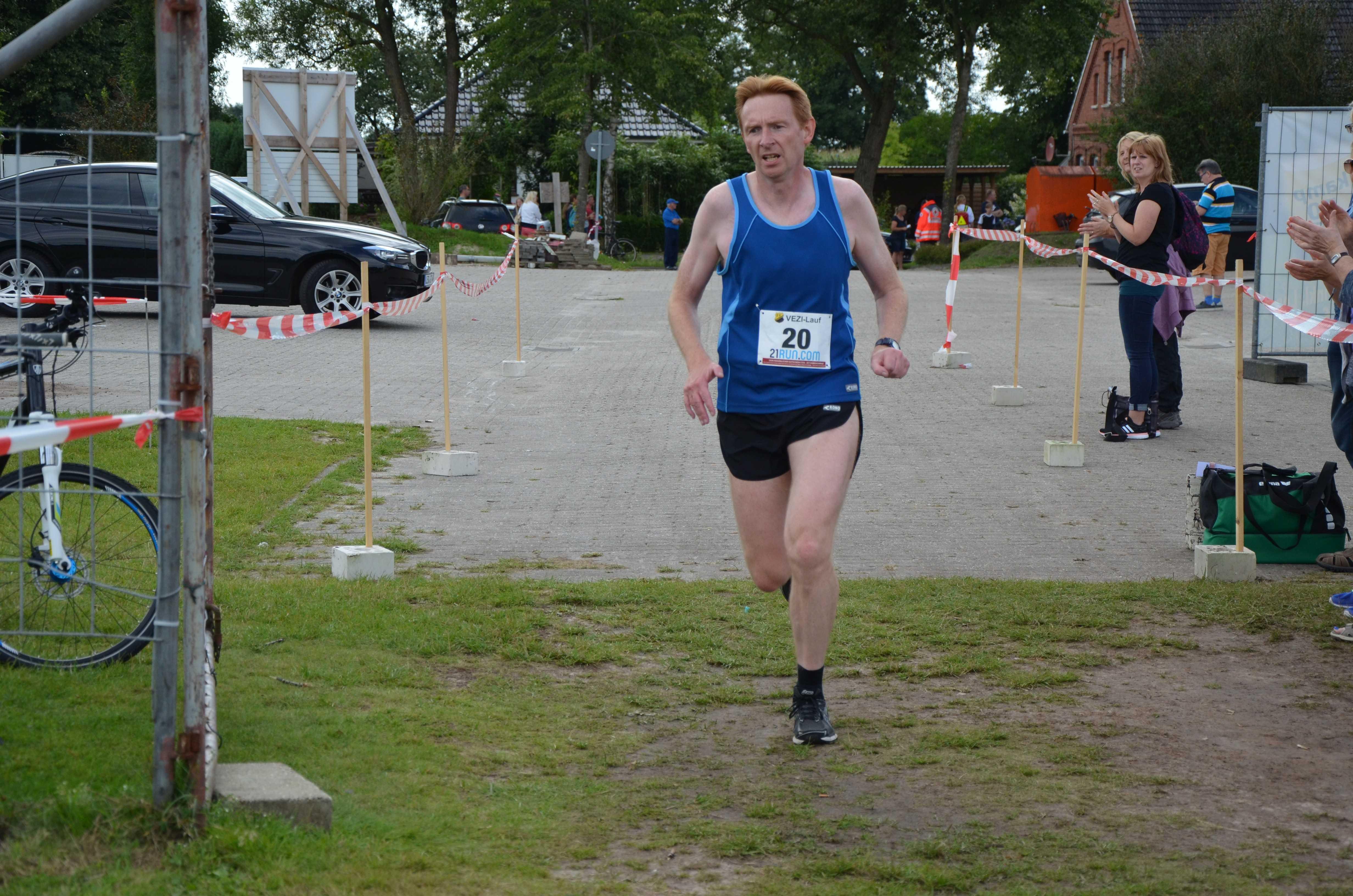 2017-08-05 Vezi Lauf (230)