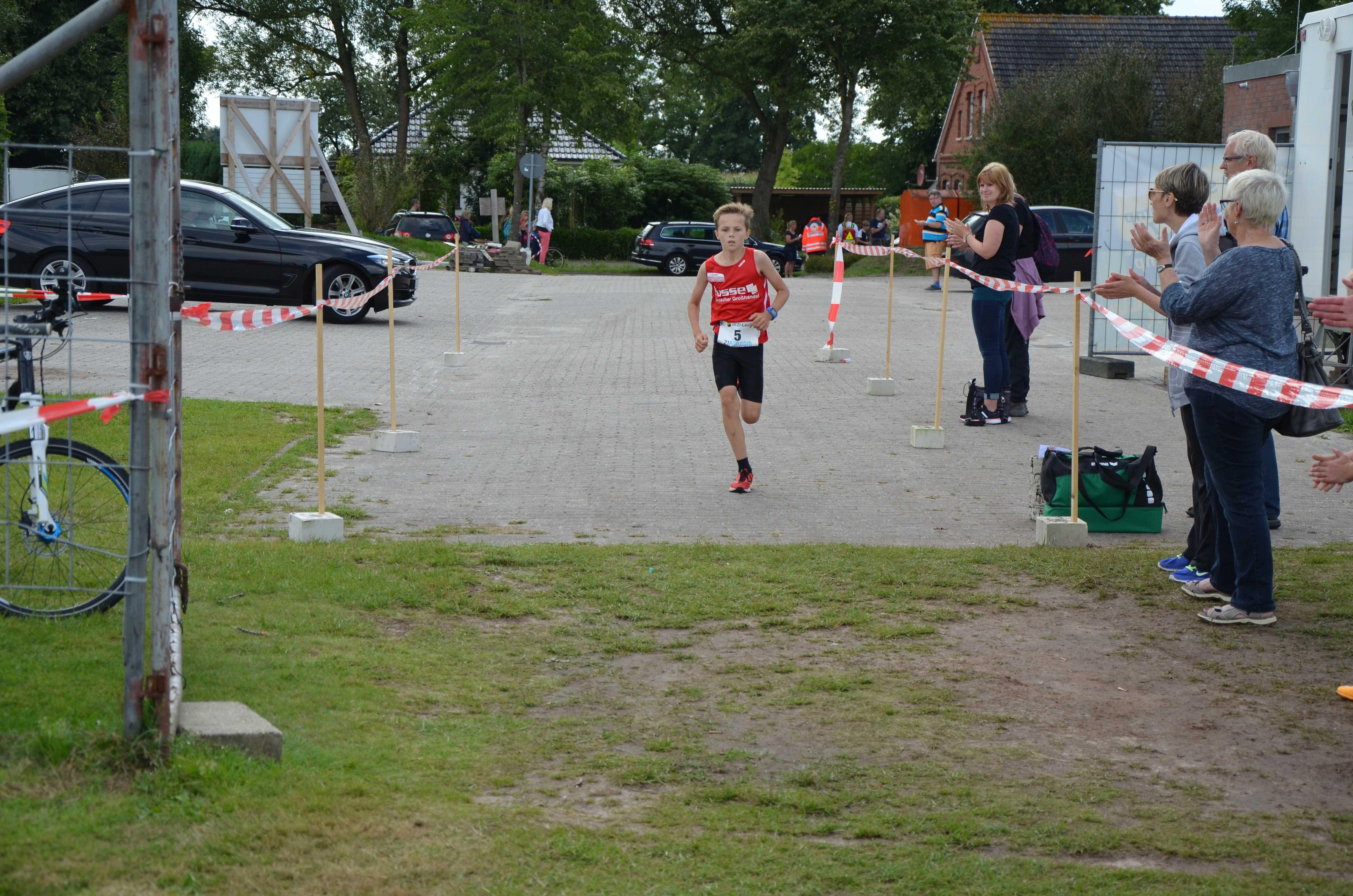 2017-08-05 Vezi Lauf (232)