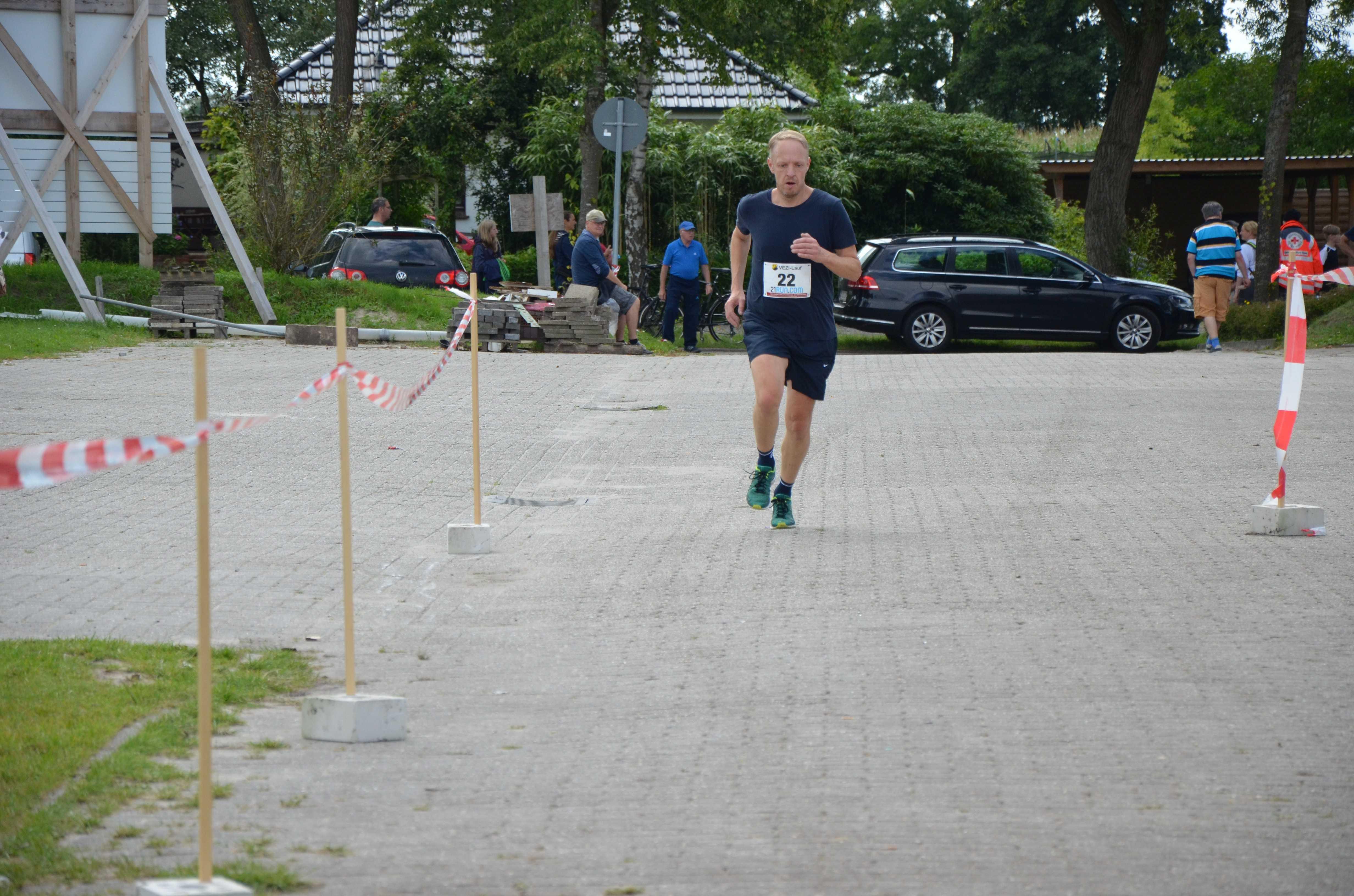 2017-08-05 Vezi Lauf (237)