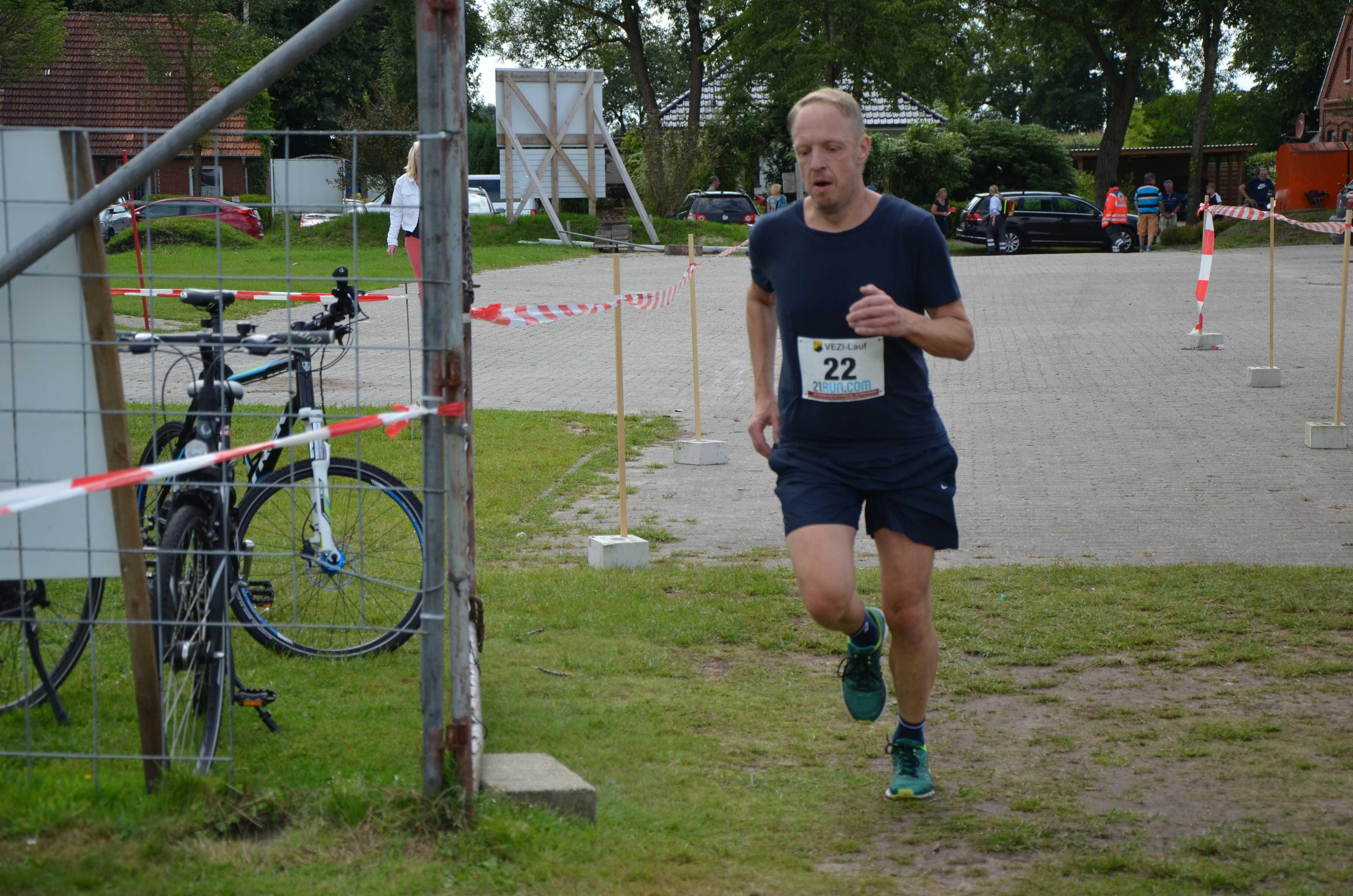 2017-08-05 Vezi Lauf (239)