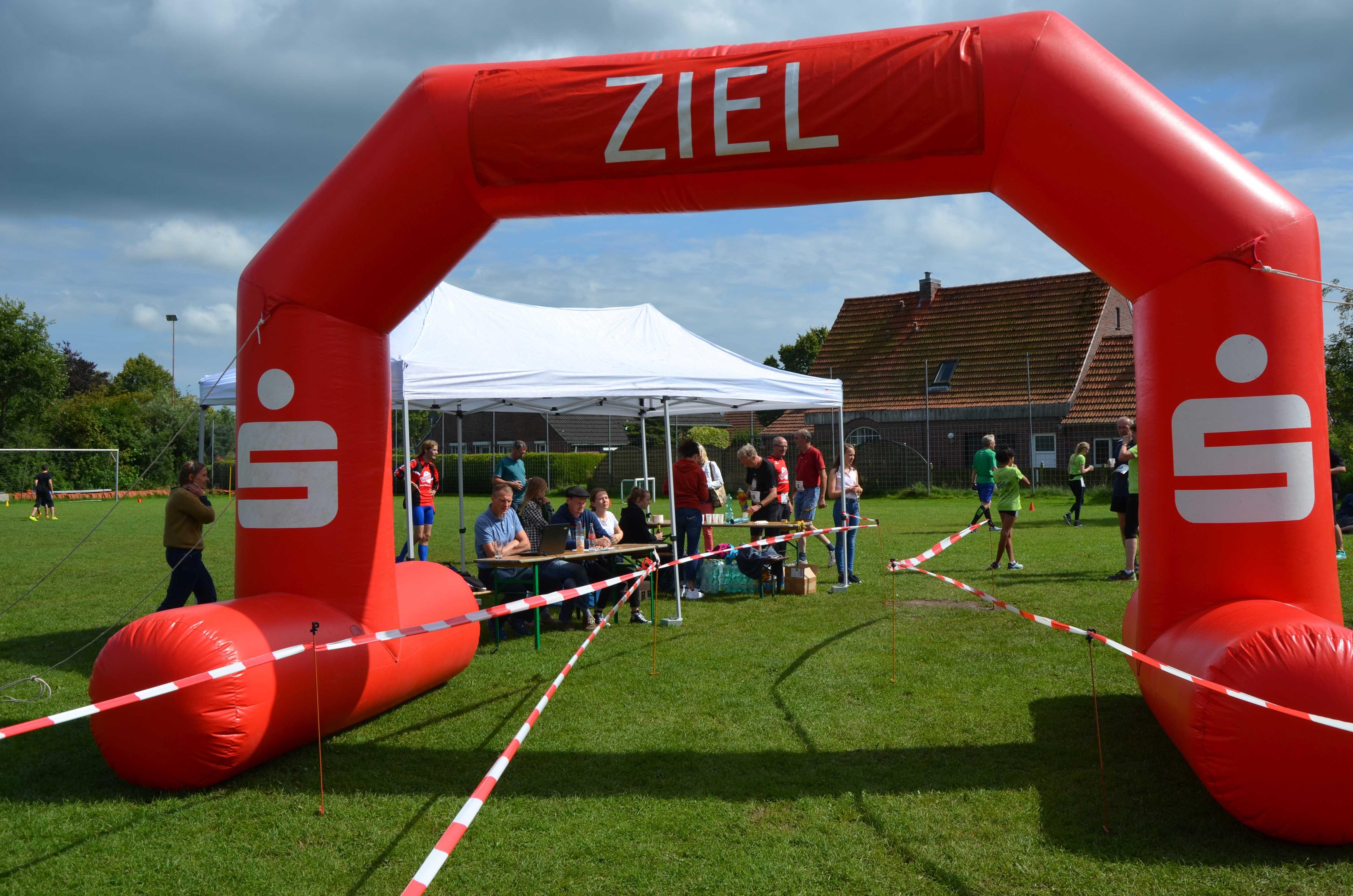 2017-08-05 Vezi Lauf (24)