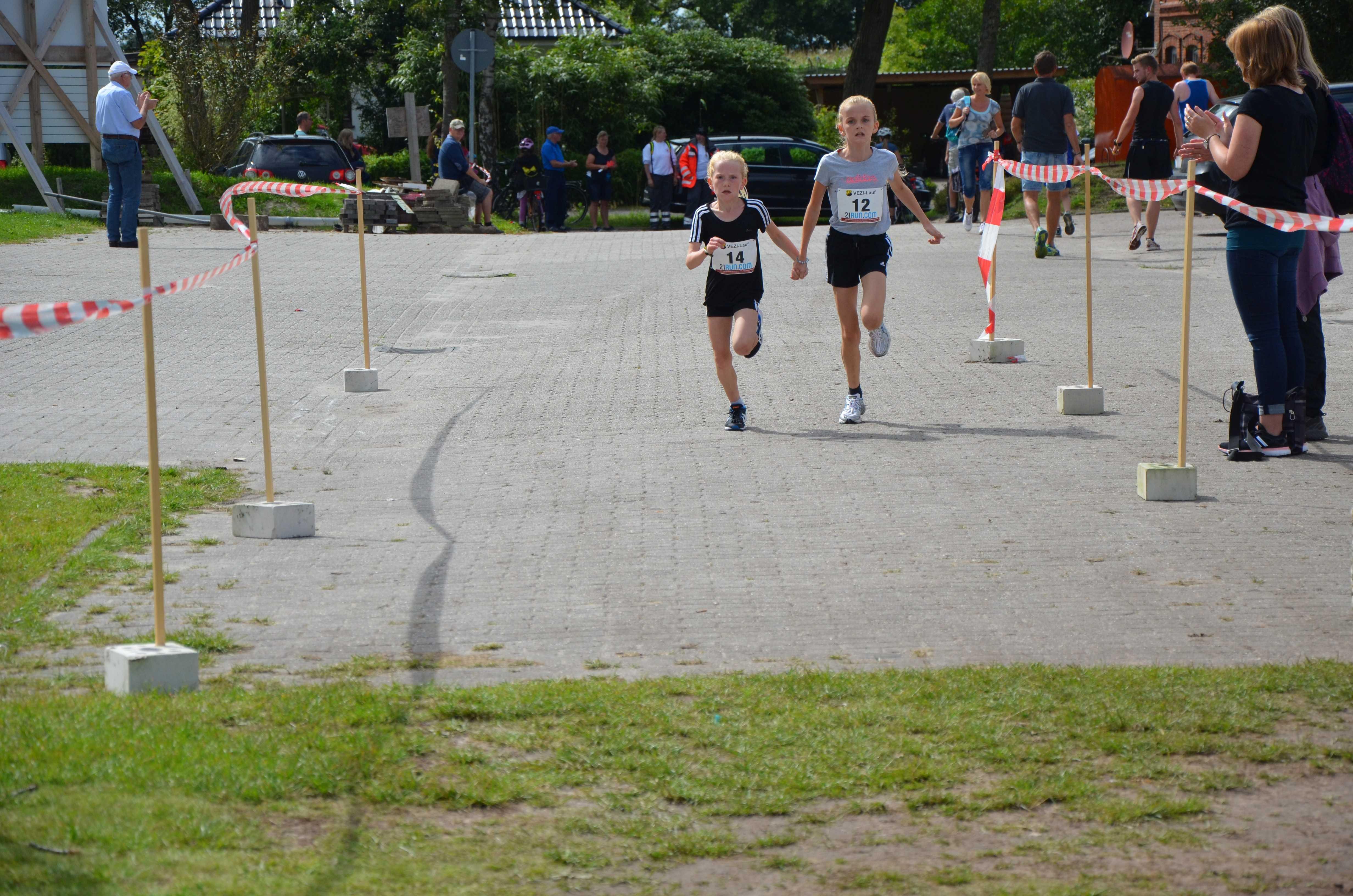 2017-08-05 Vezi Lauf (241)