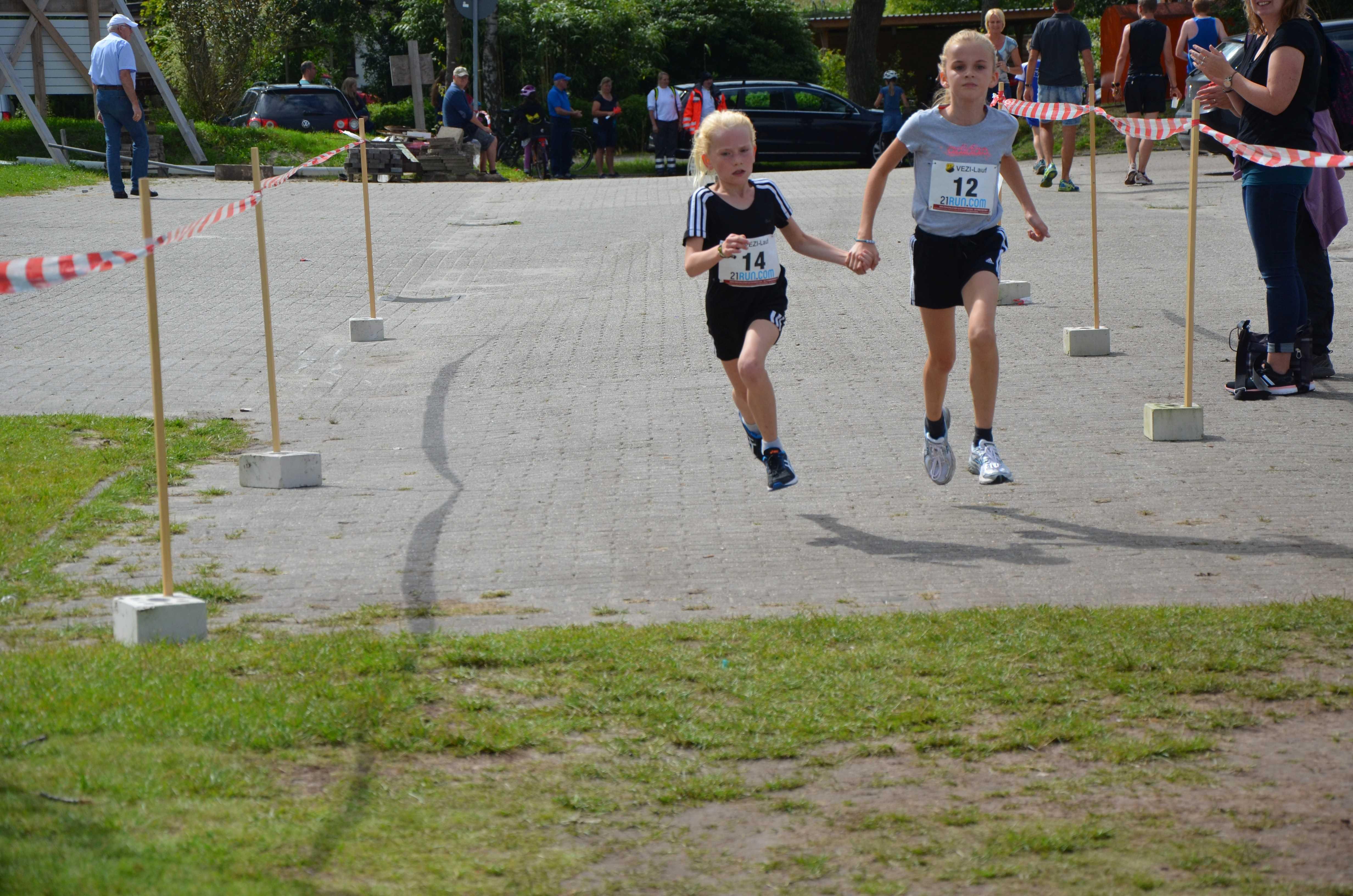 2017-08-05 Vezi Lauf (242)