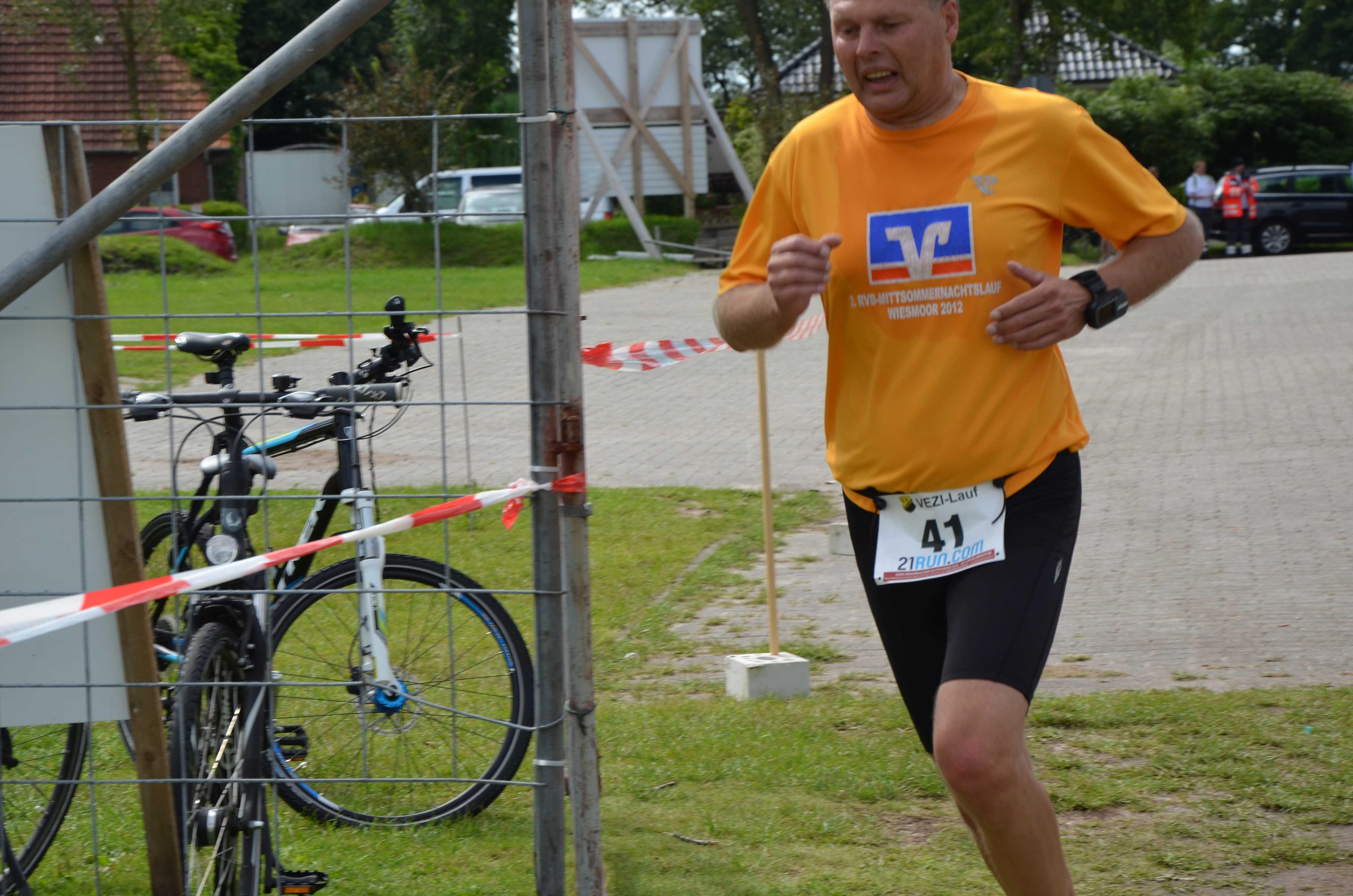 2017-08-05 Vezi Lauf (250)