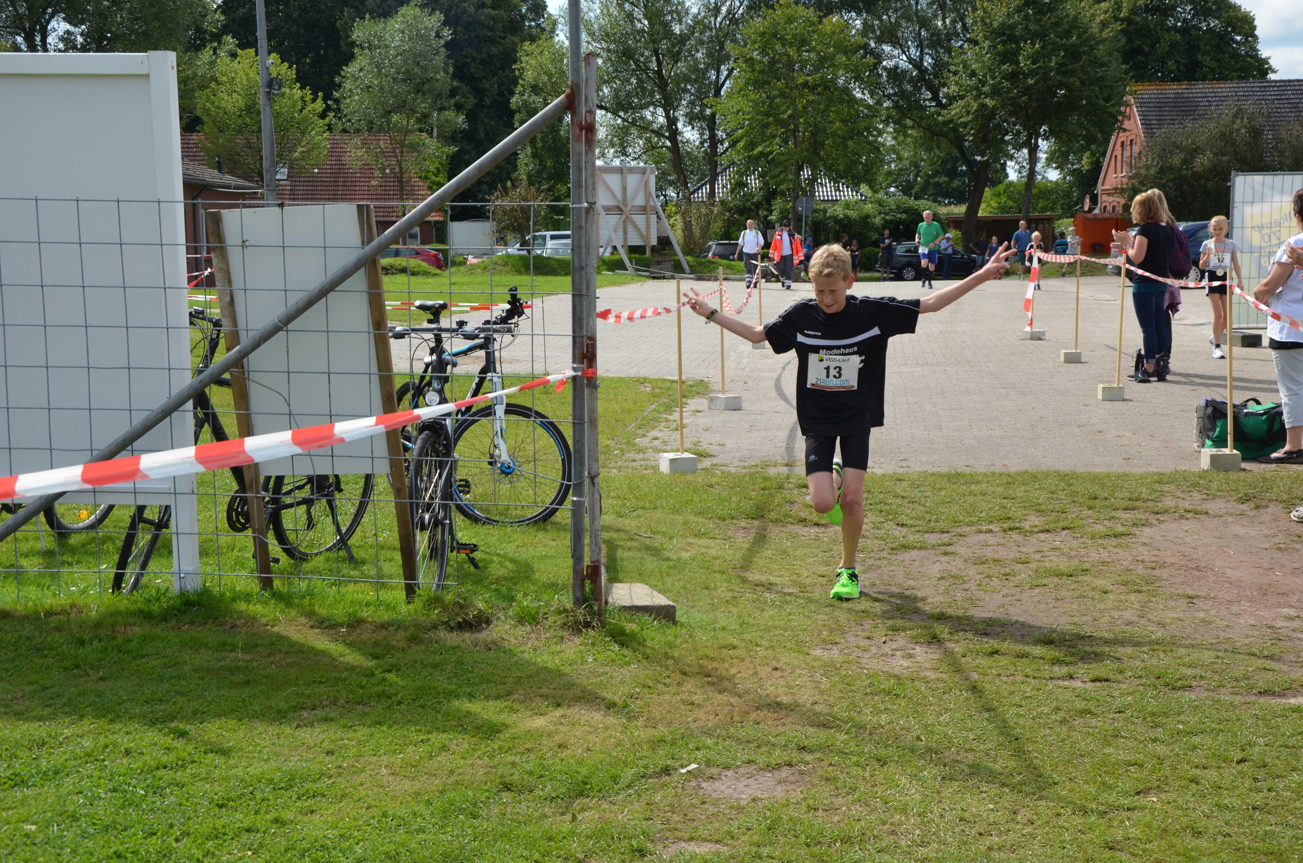 2017-08-05 Vezi Lauf (253)