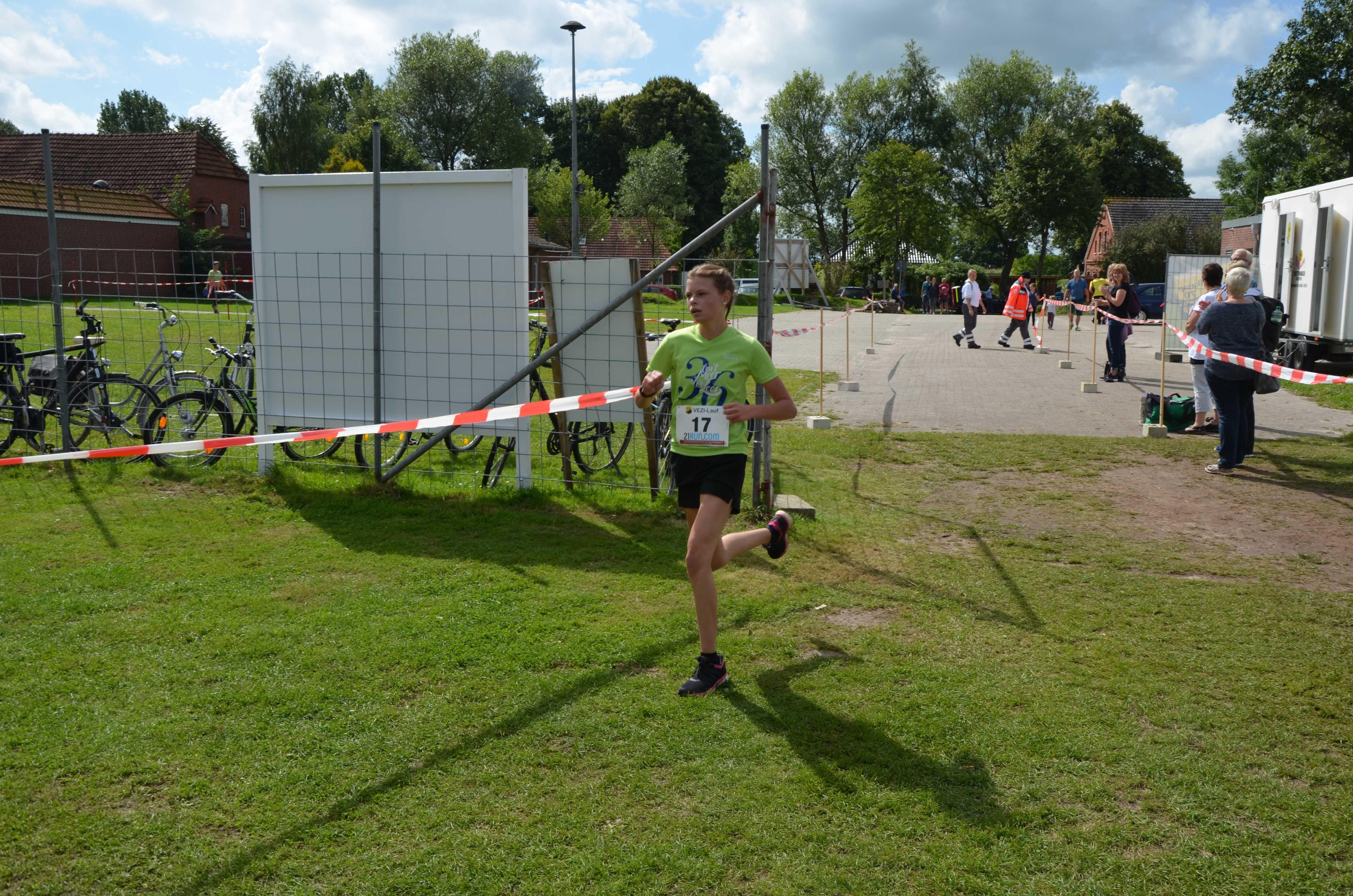 2017-08-05 Vezi Lauf (256)