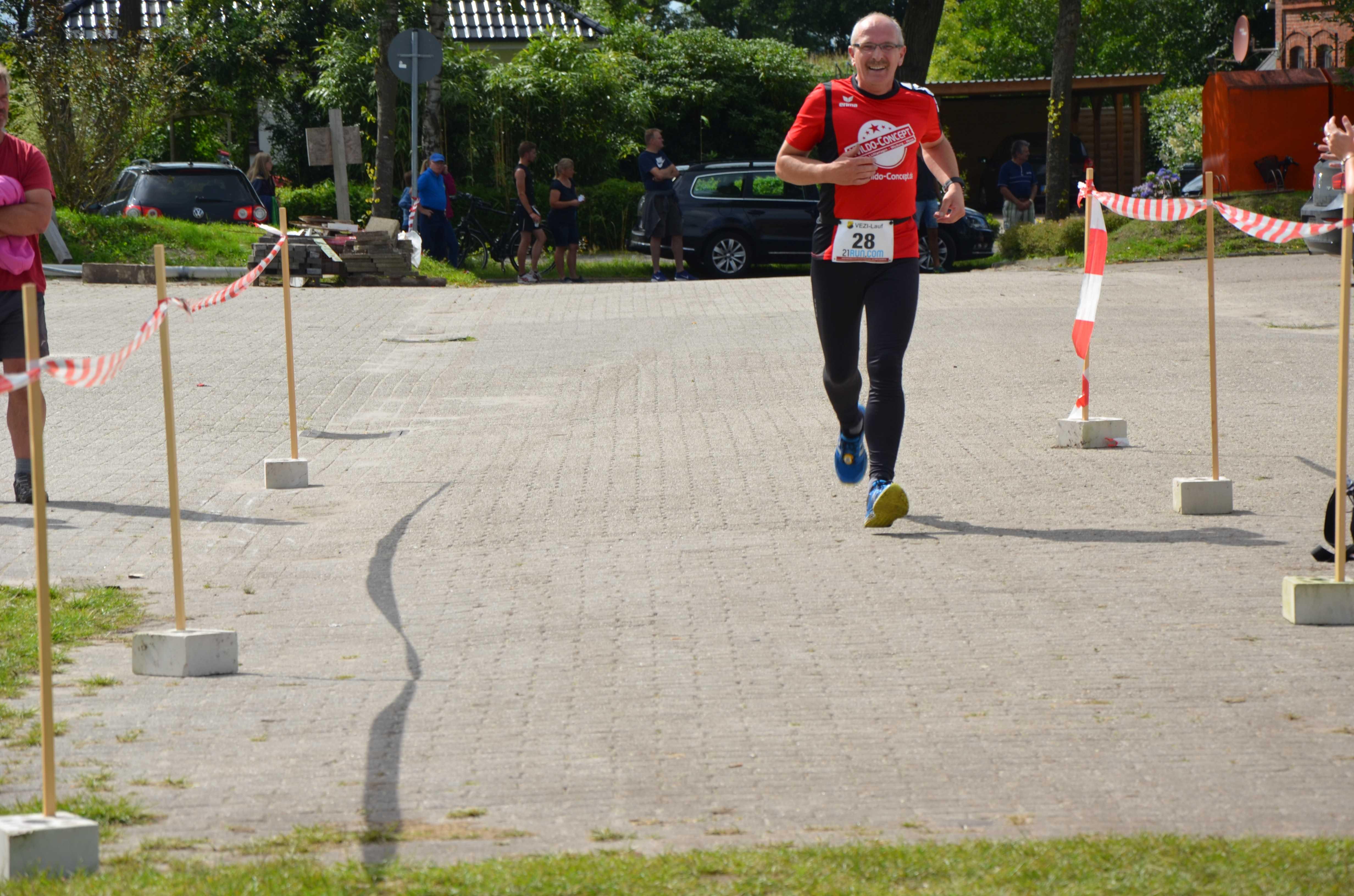 2017-08-05 Vezi Lauf (257)