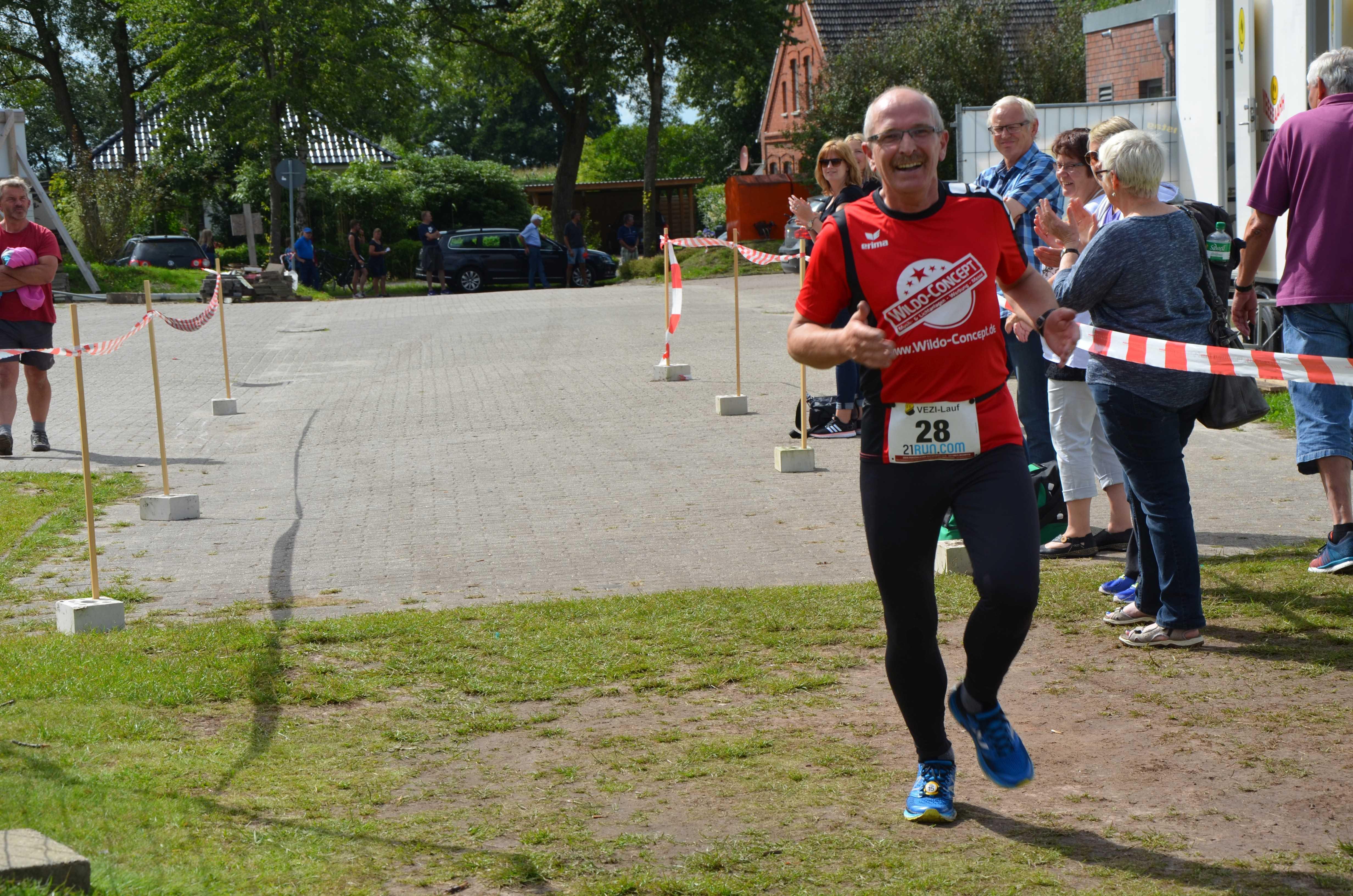 2017-08-05 Vezi Lauf (259)