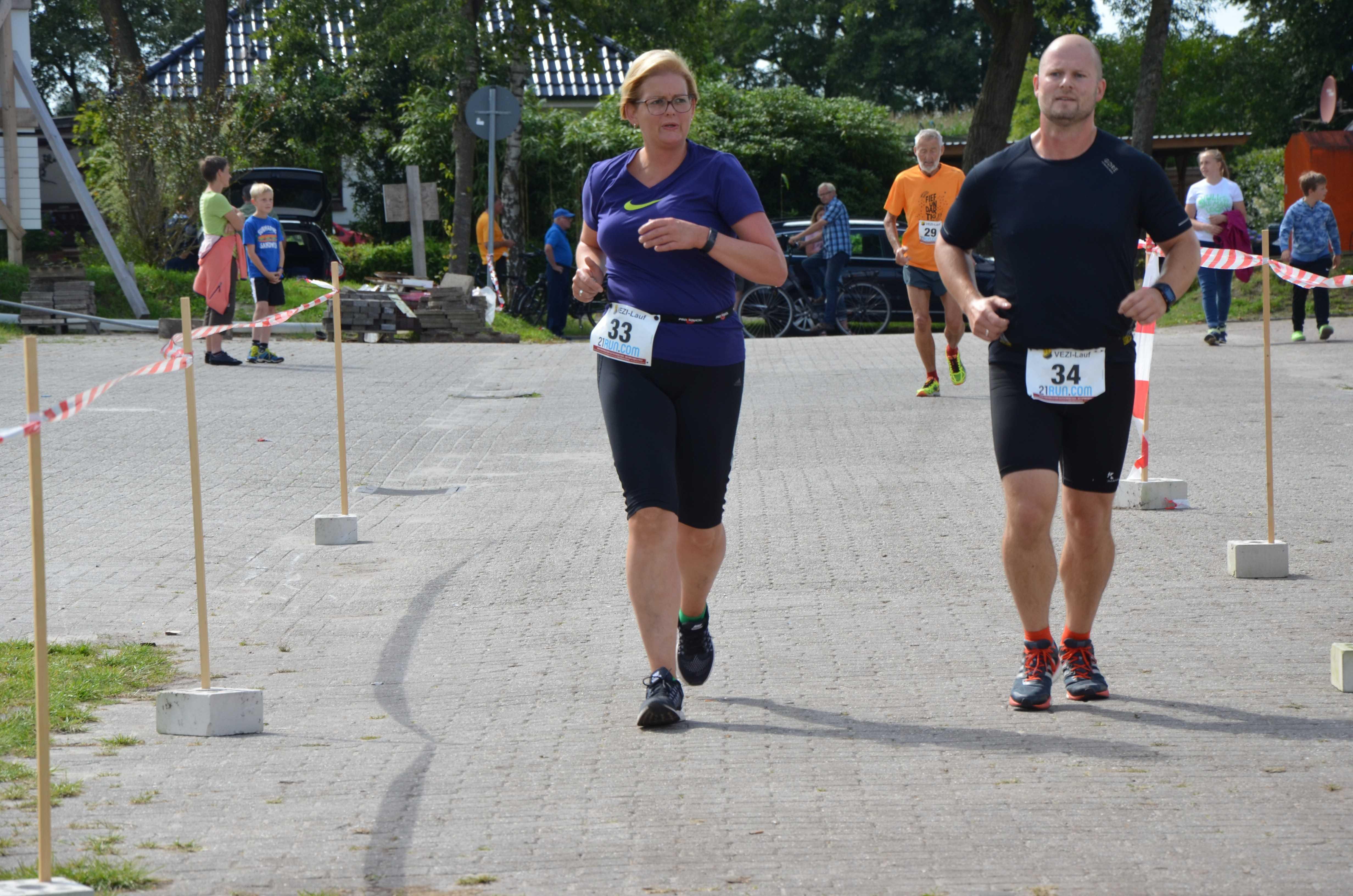 2017-08-05 Vezi Lauf (26)