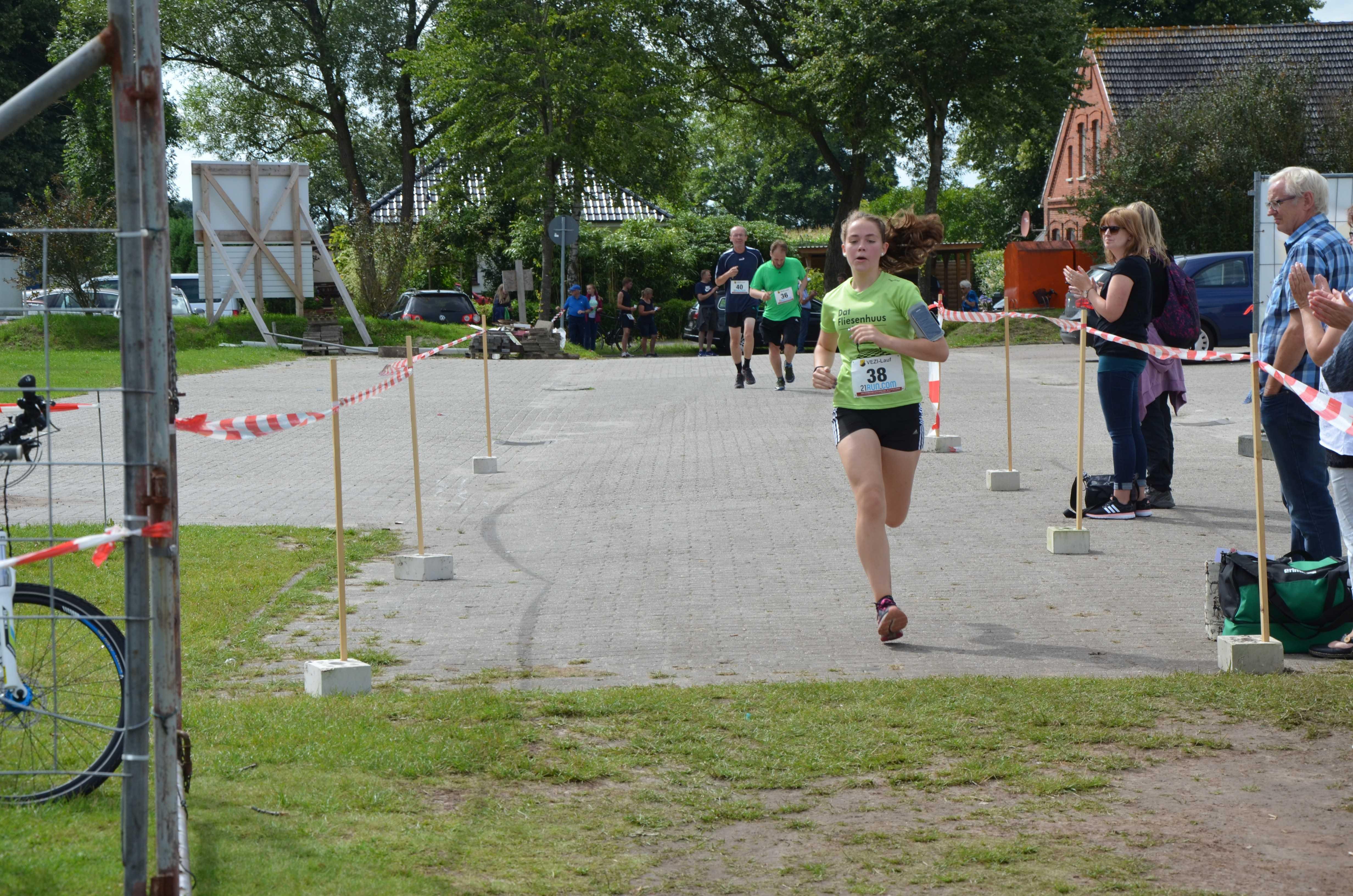 2017-08-05 Vezi Lauf (265)
