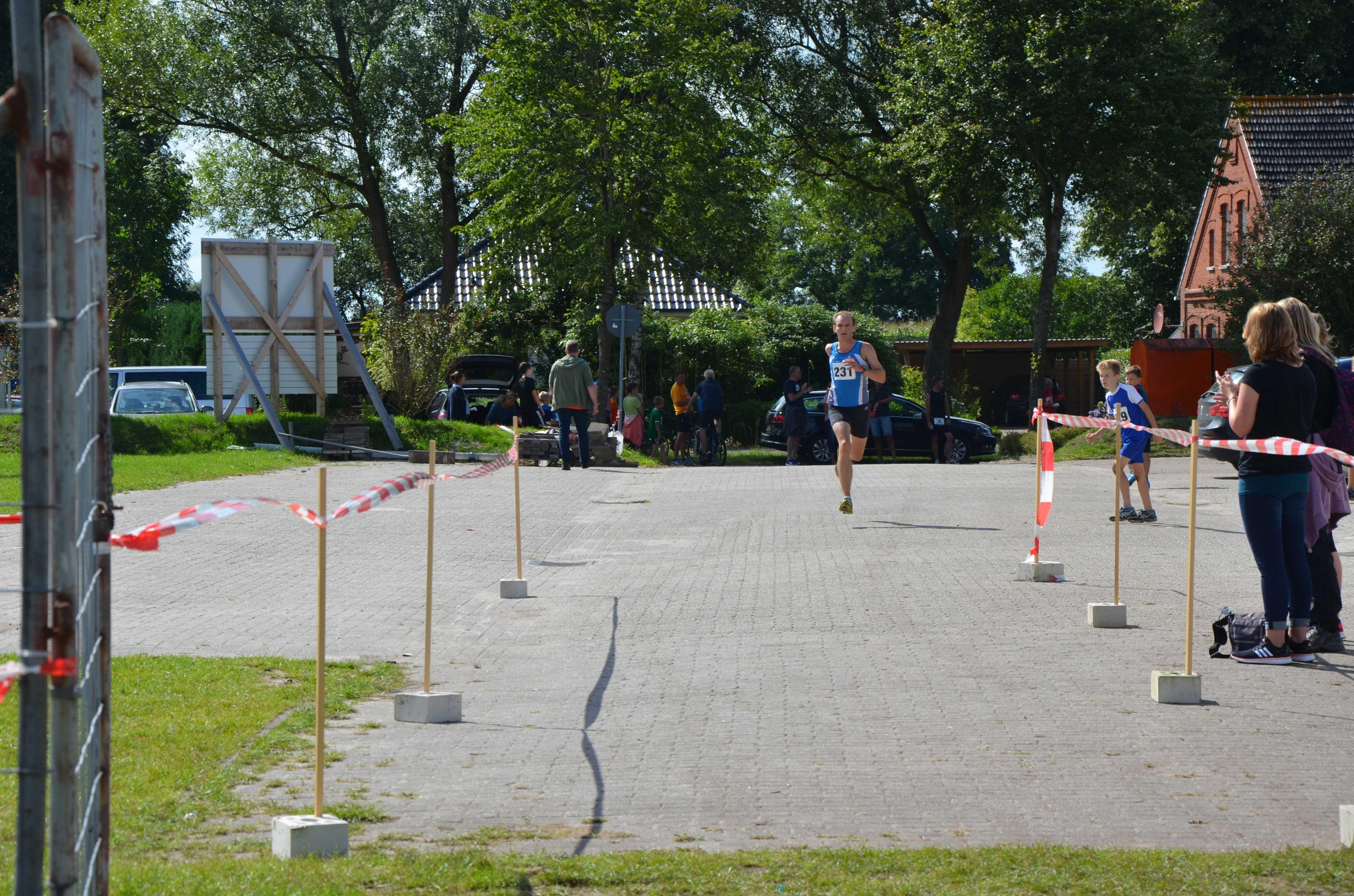 2017-08-05 Vezi Lauf (28)