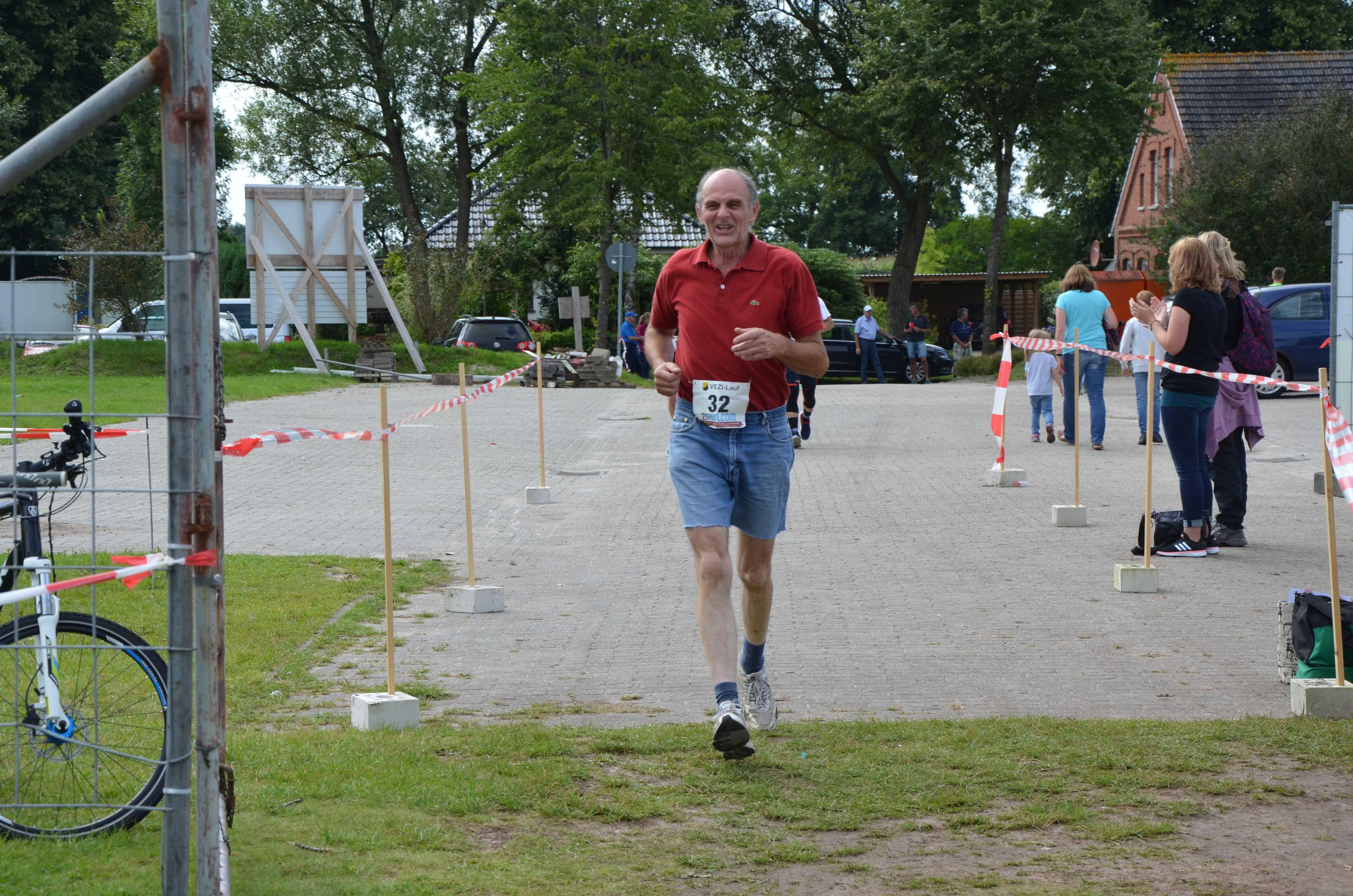 2017-08-05 Vezi Lauf (31)