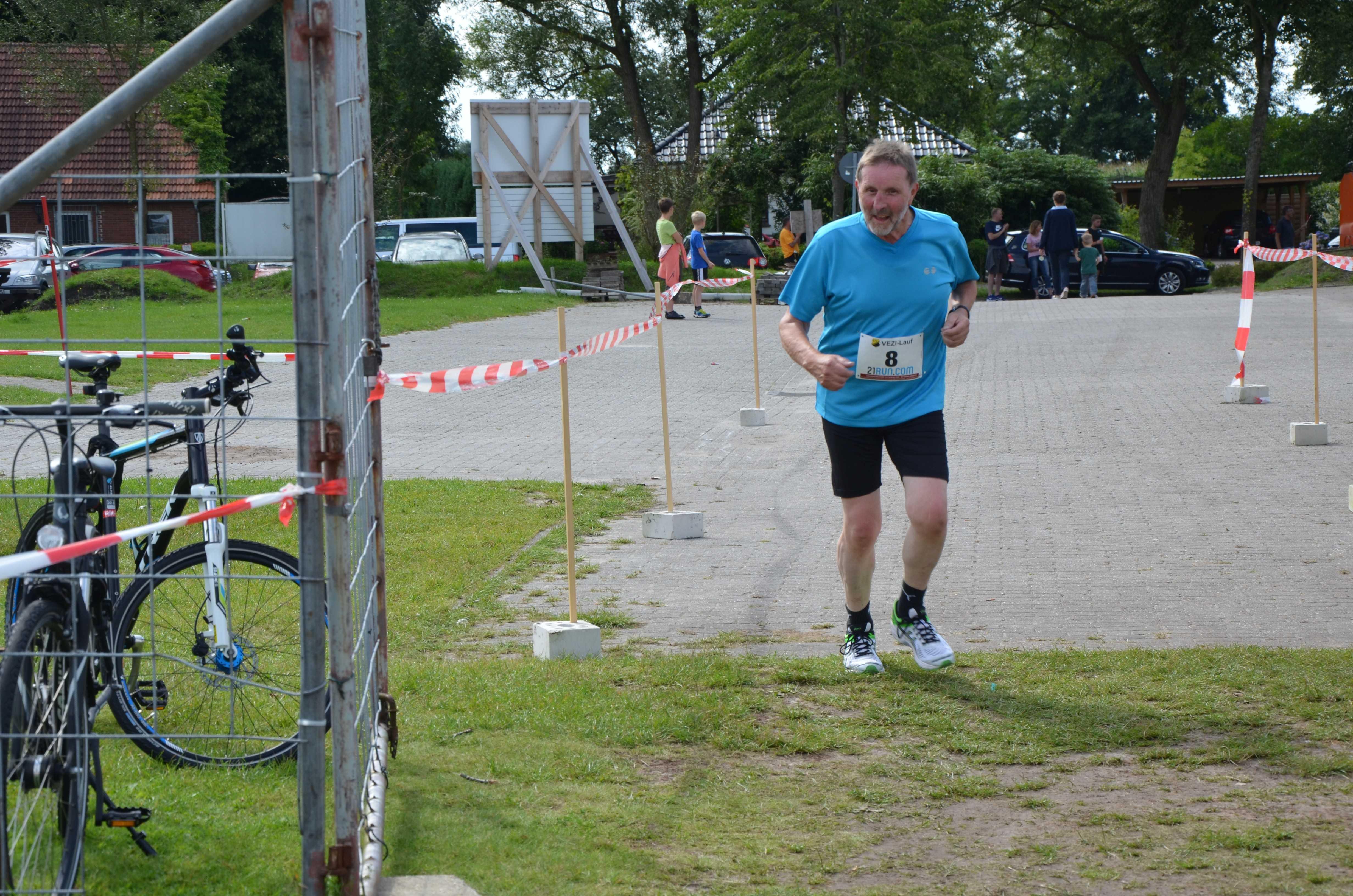 2017-08-05 Vezi Lauf (33)