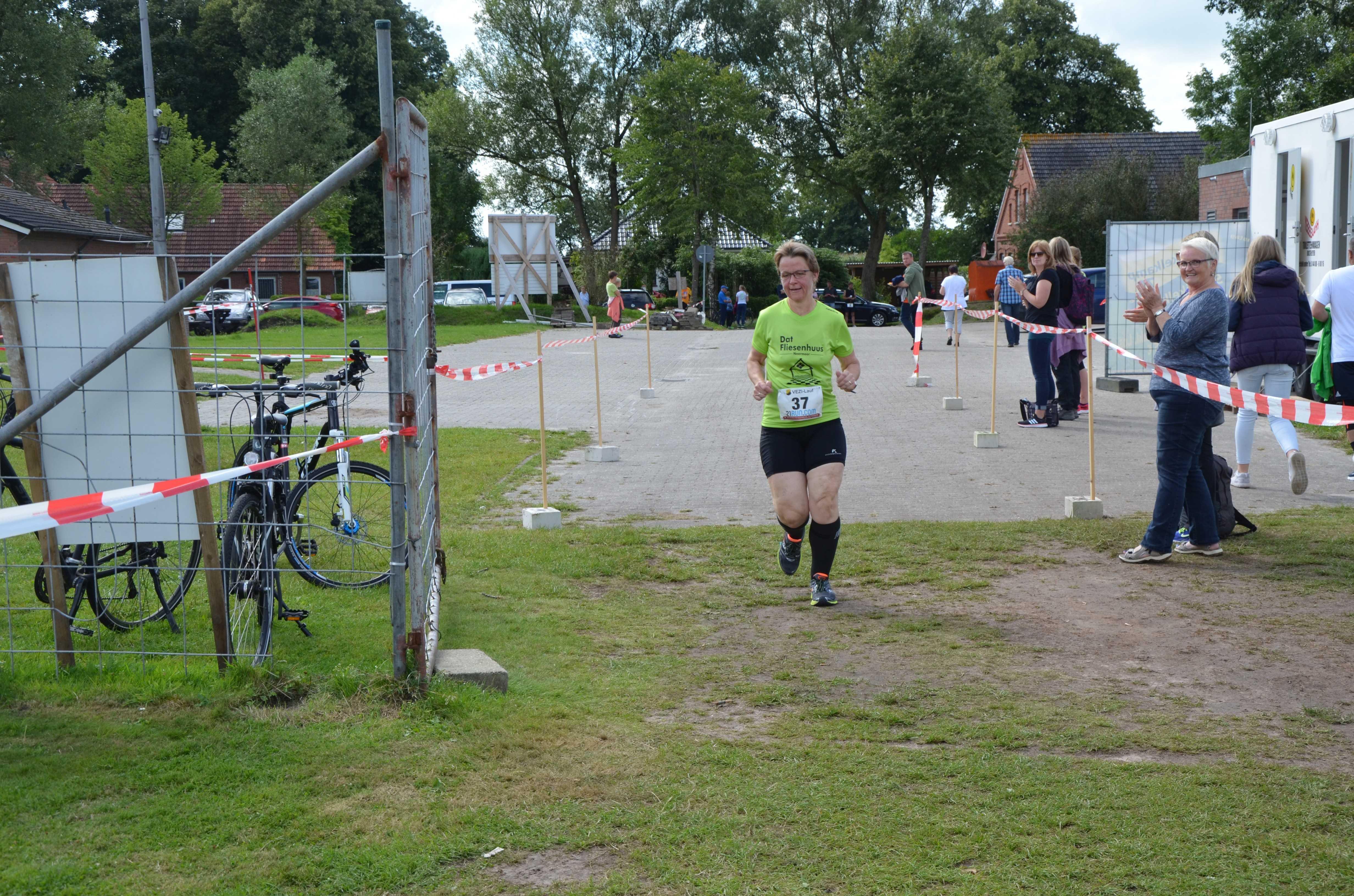 2017-08-05 Vezi Lauf (34)