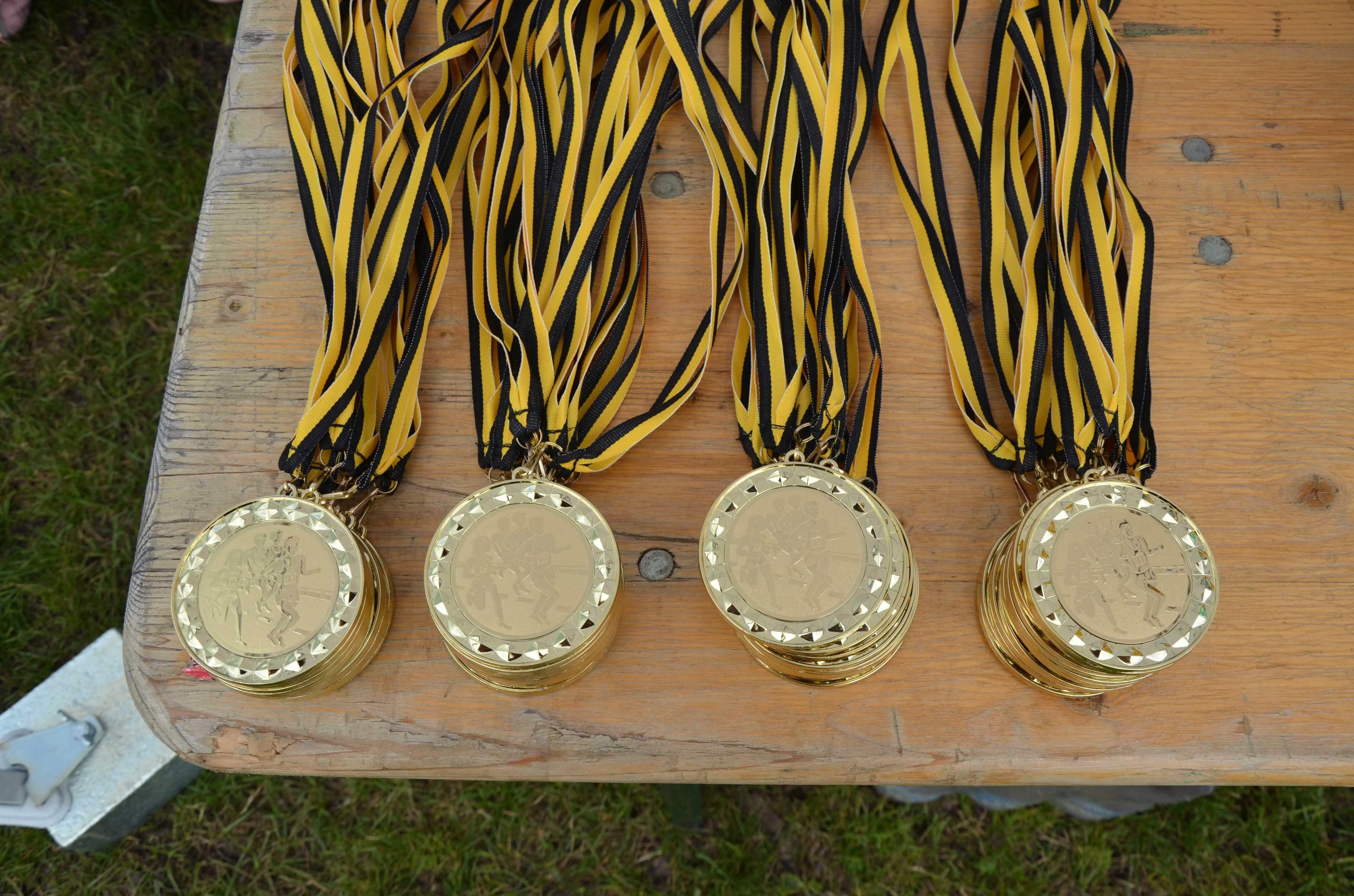 2017-08-05 Vezi Lauf (40)
