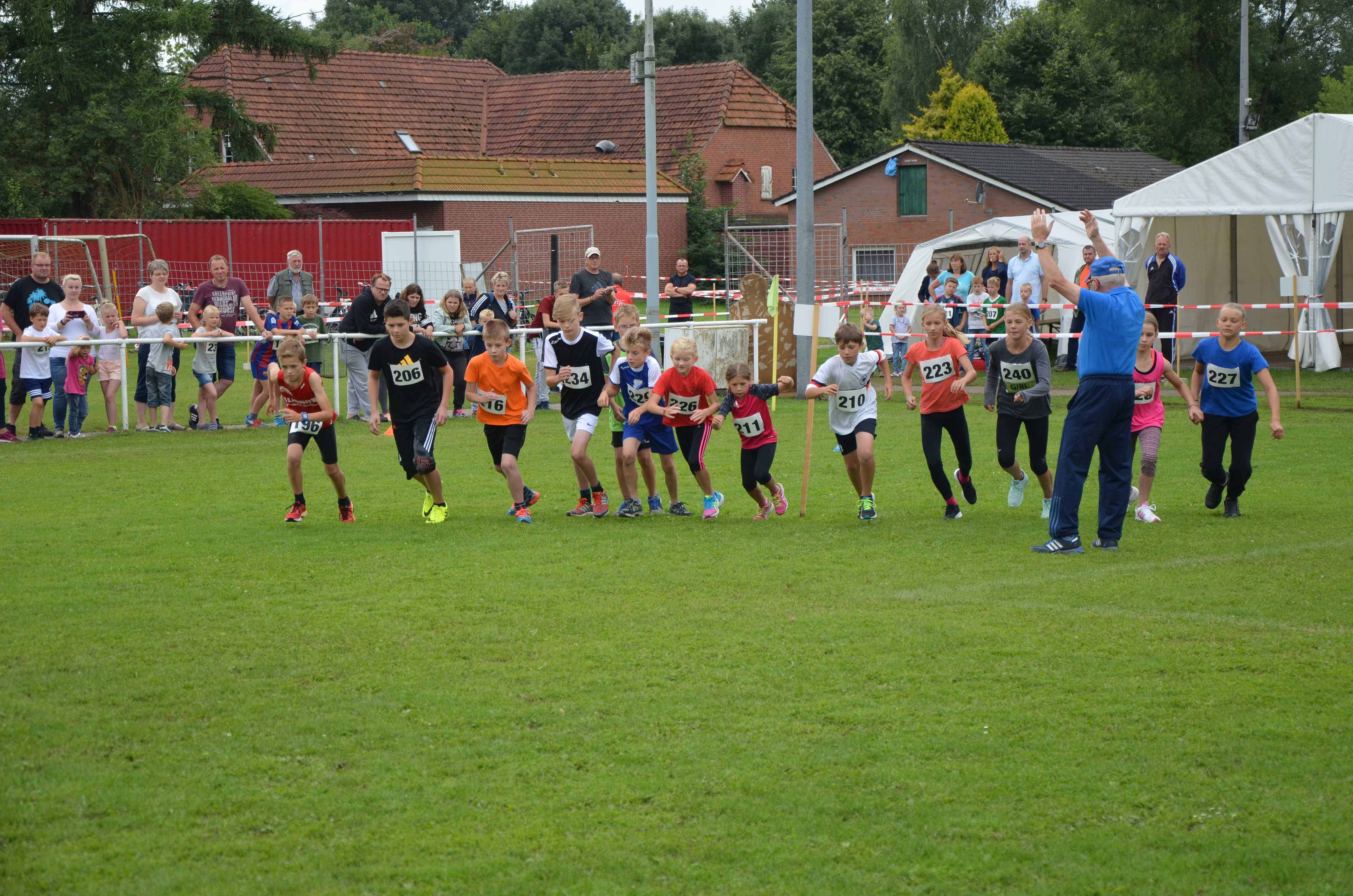 2017-08-05 Vezi Lauf (53)