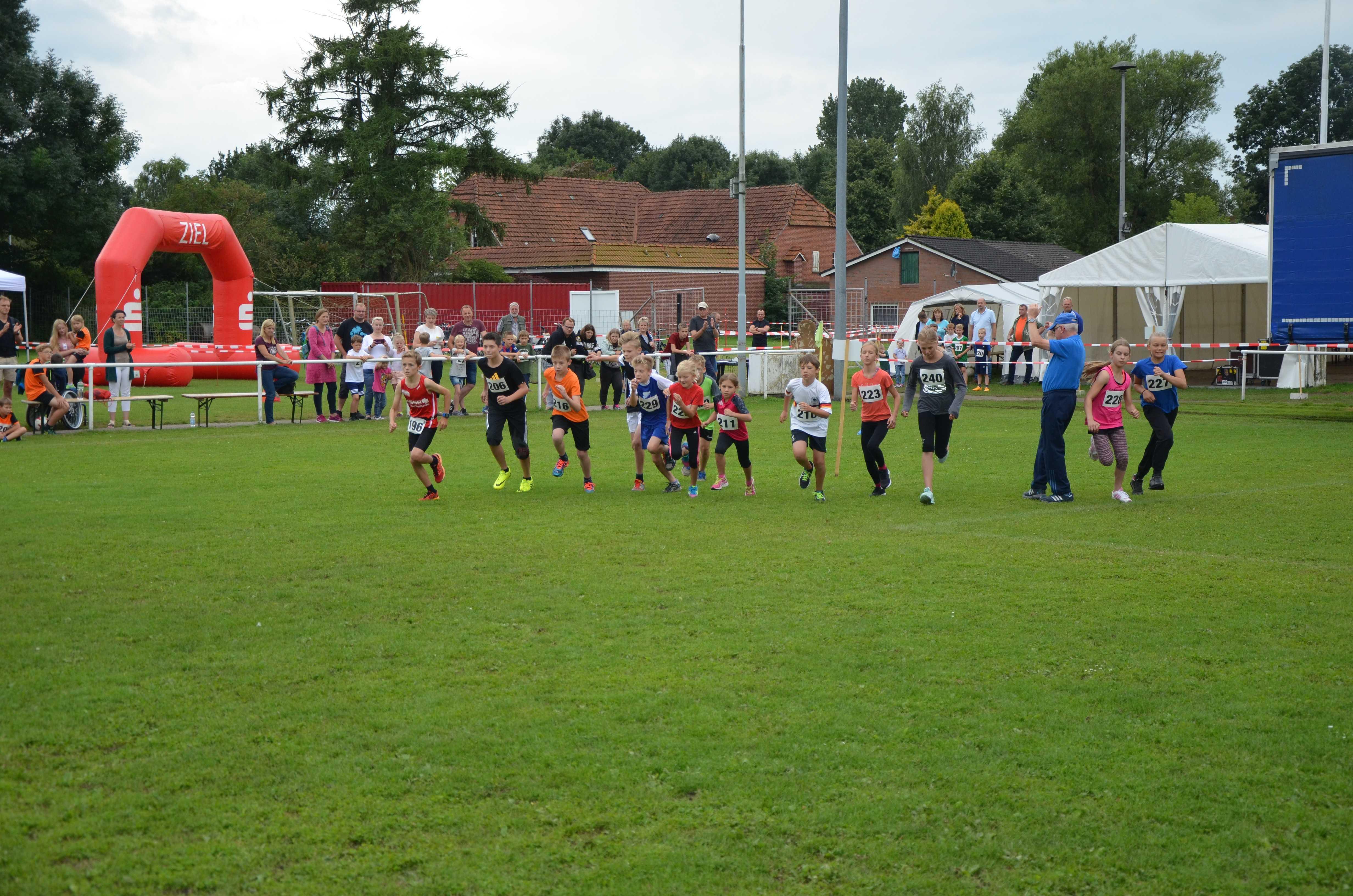 2017-08-05 Vezi Lauf (54)