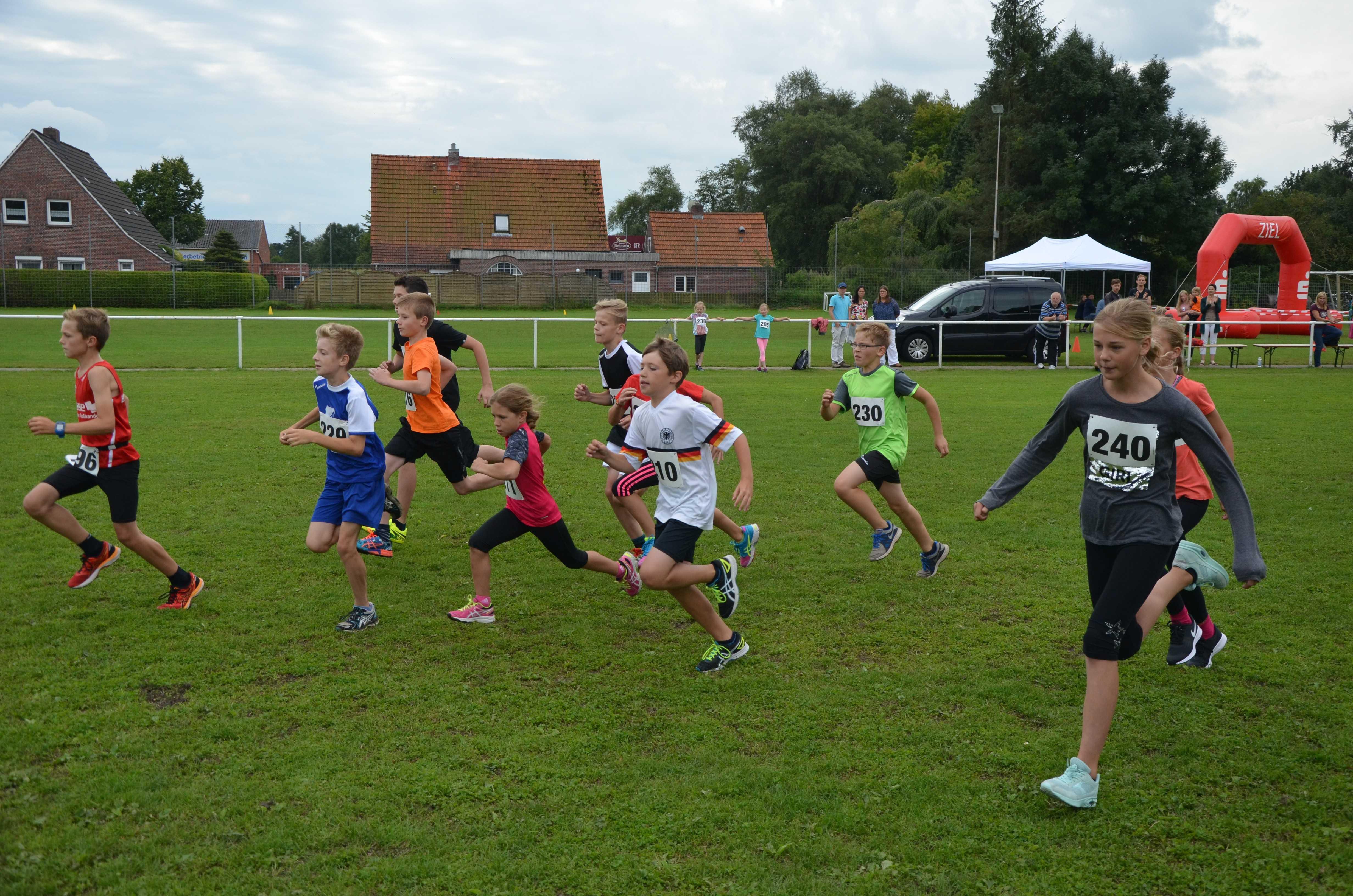 2017-08-05 Vezi Lauf (58)